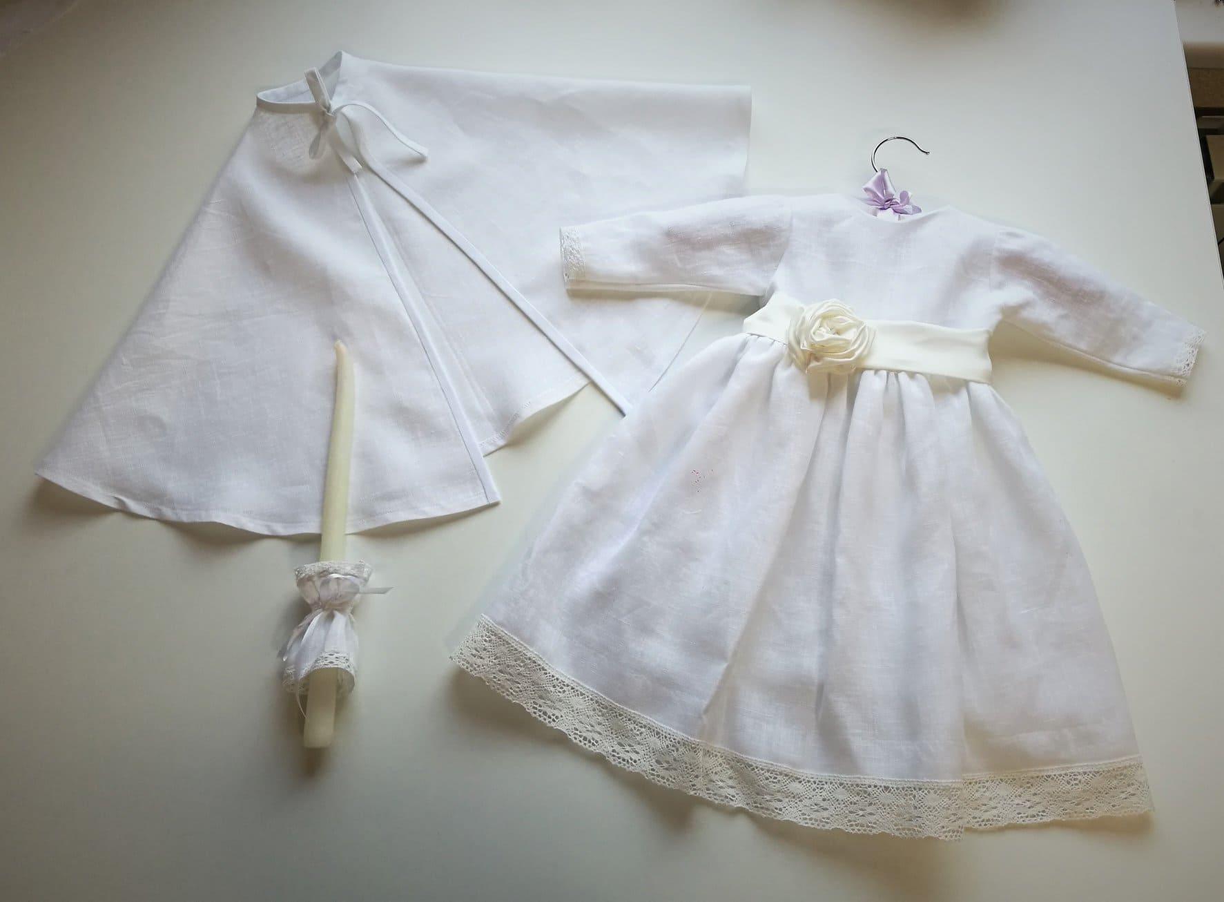 menine-kuryba-apranga-individualus-siuvimas (22)