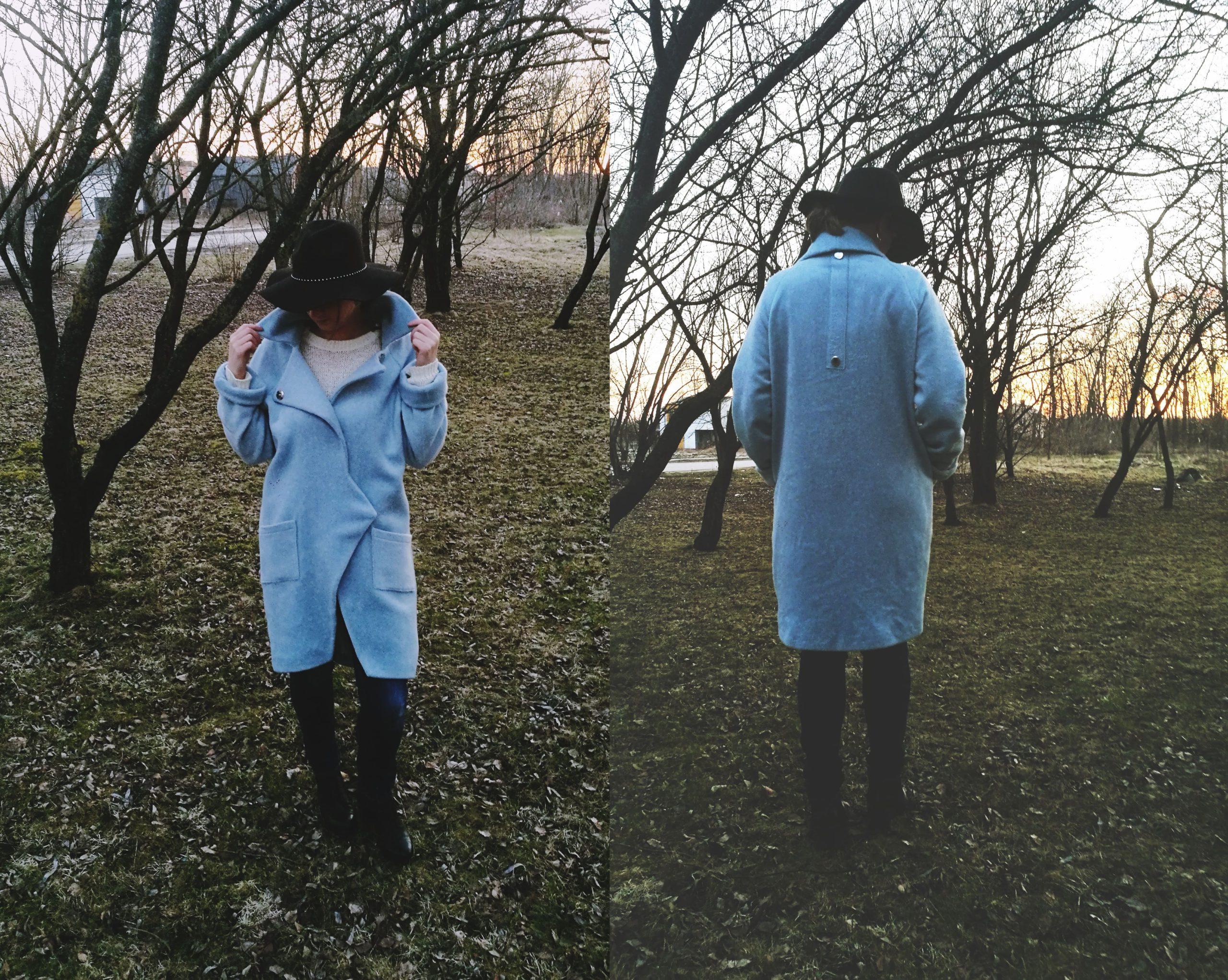 menine-kuryba-apranga-individualus-siuvimas (24)