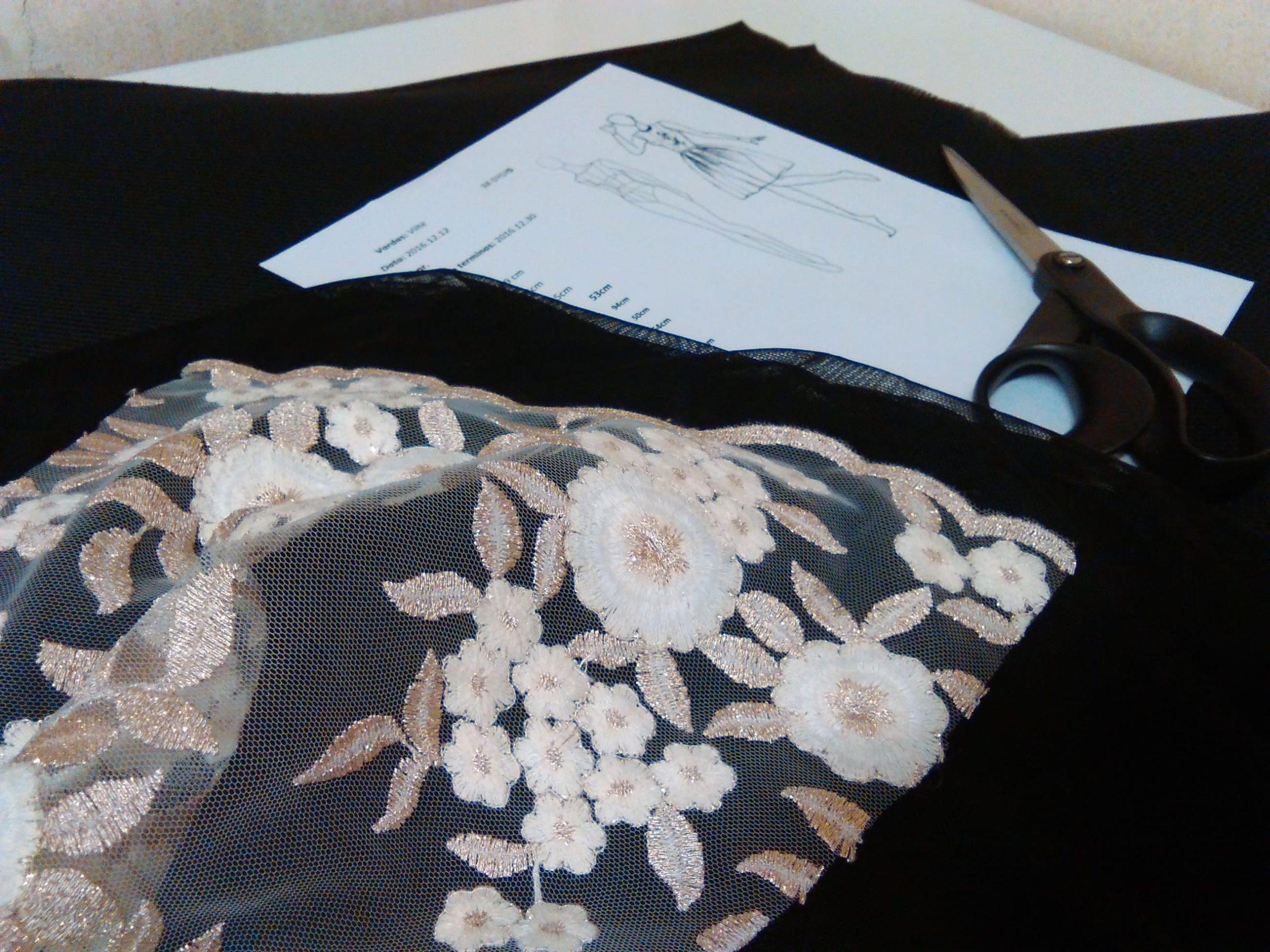 menine-kuryba-apranga-individualus-siuvimas (4)