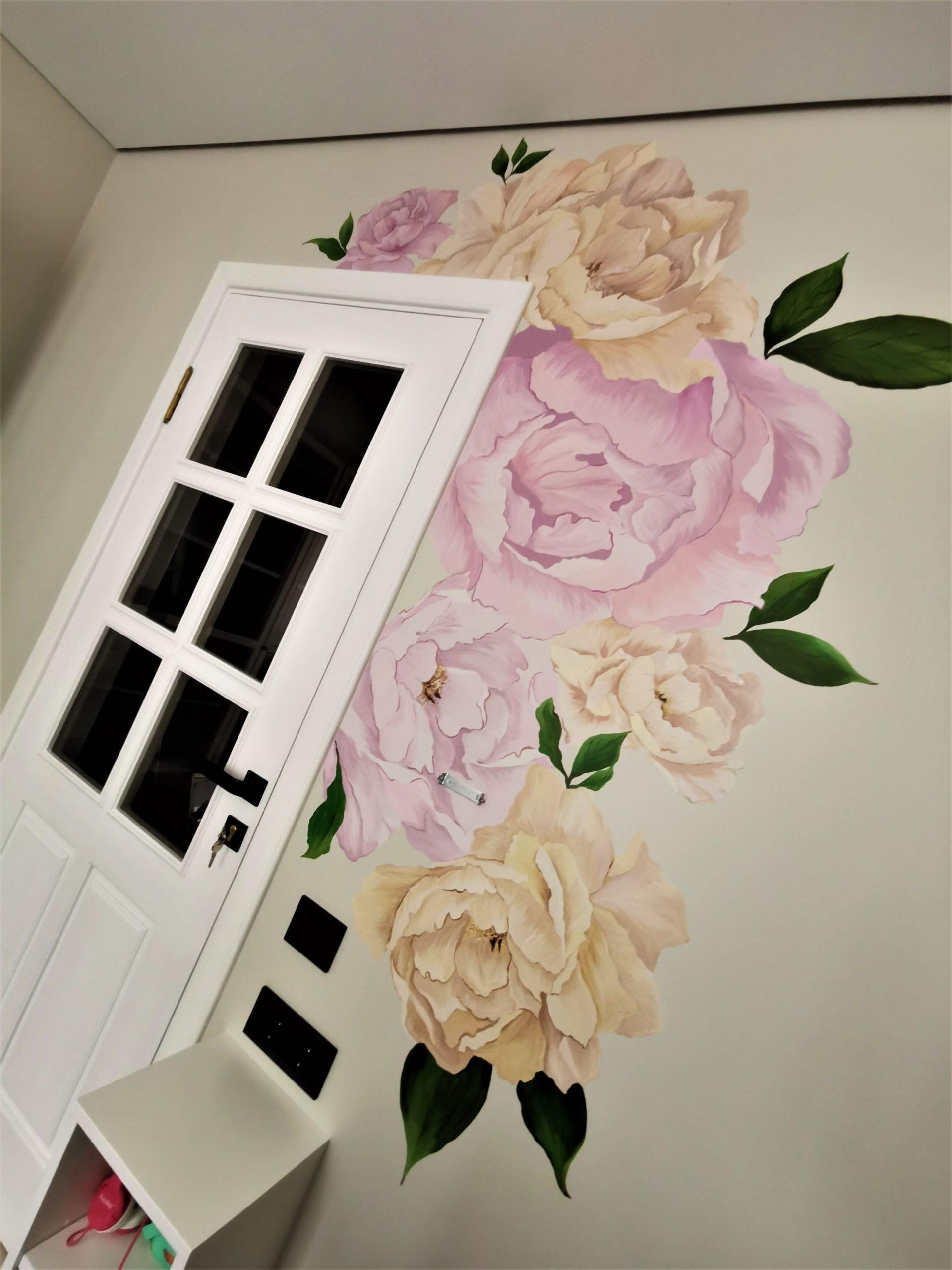 menine-kuryba-sienu-dekoravimas (1)