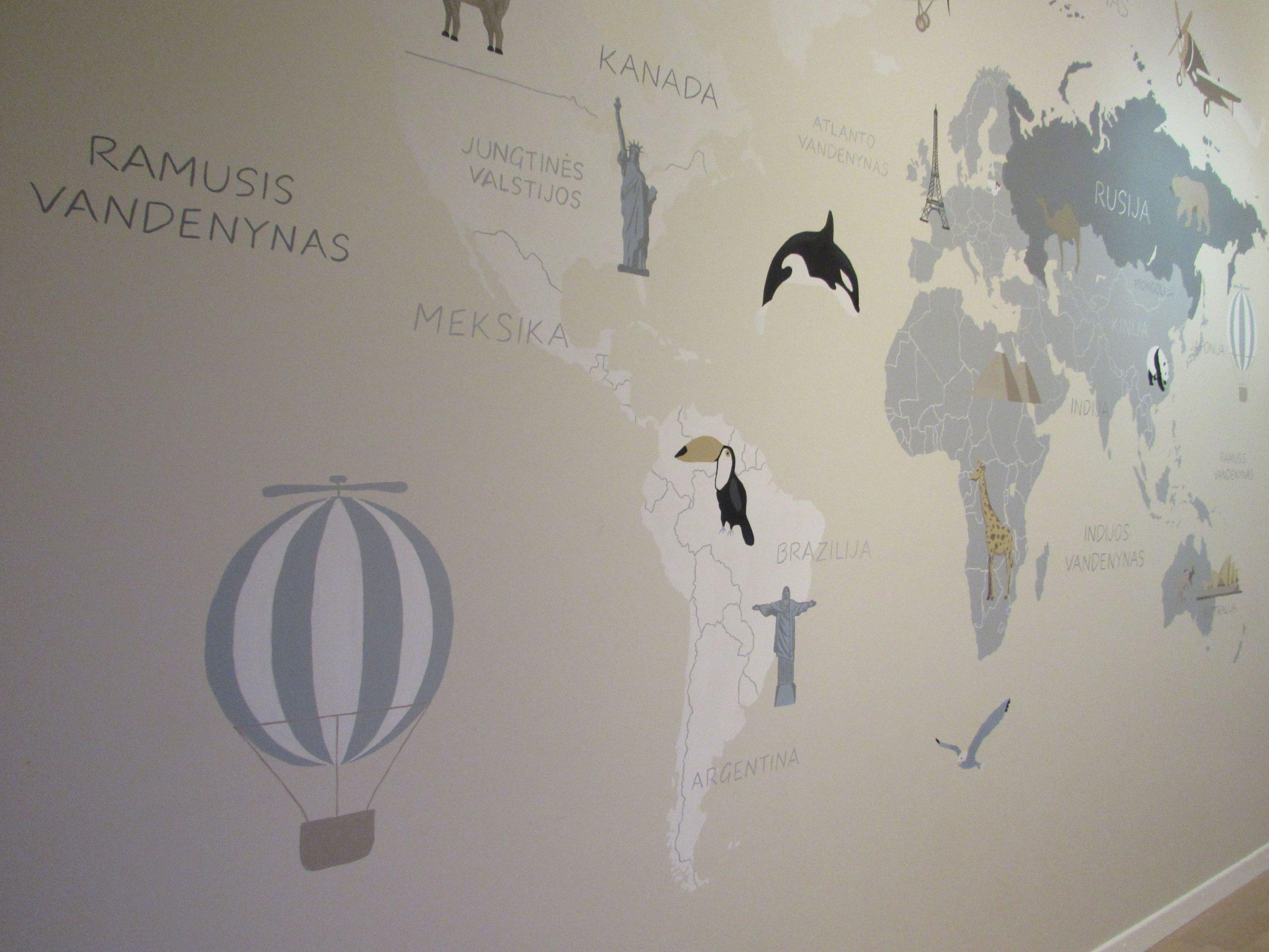 menine-kuryba-sienu-dekoravimas (14)