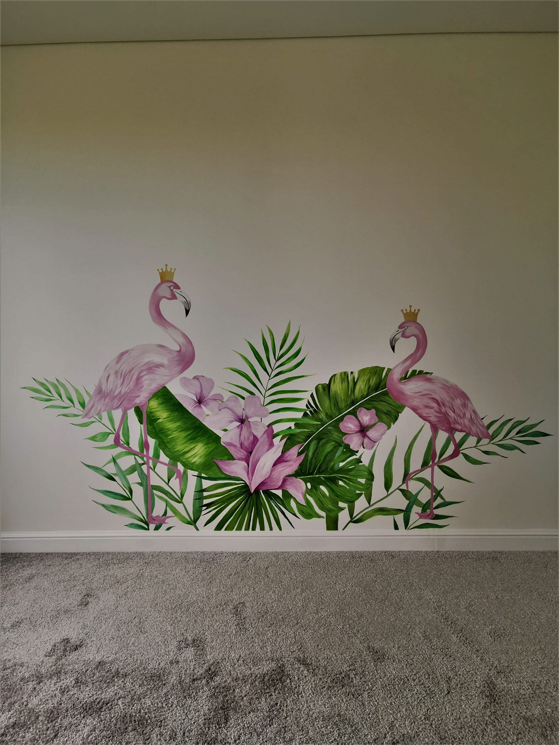 menine-kuryba-sienu-dekoravimas (16)