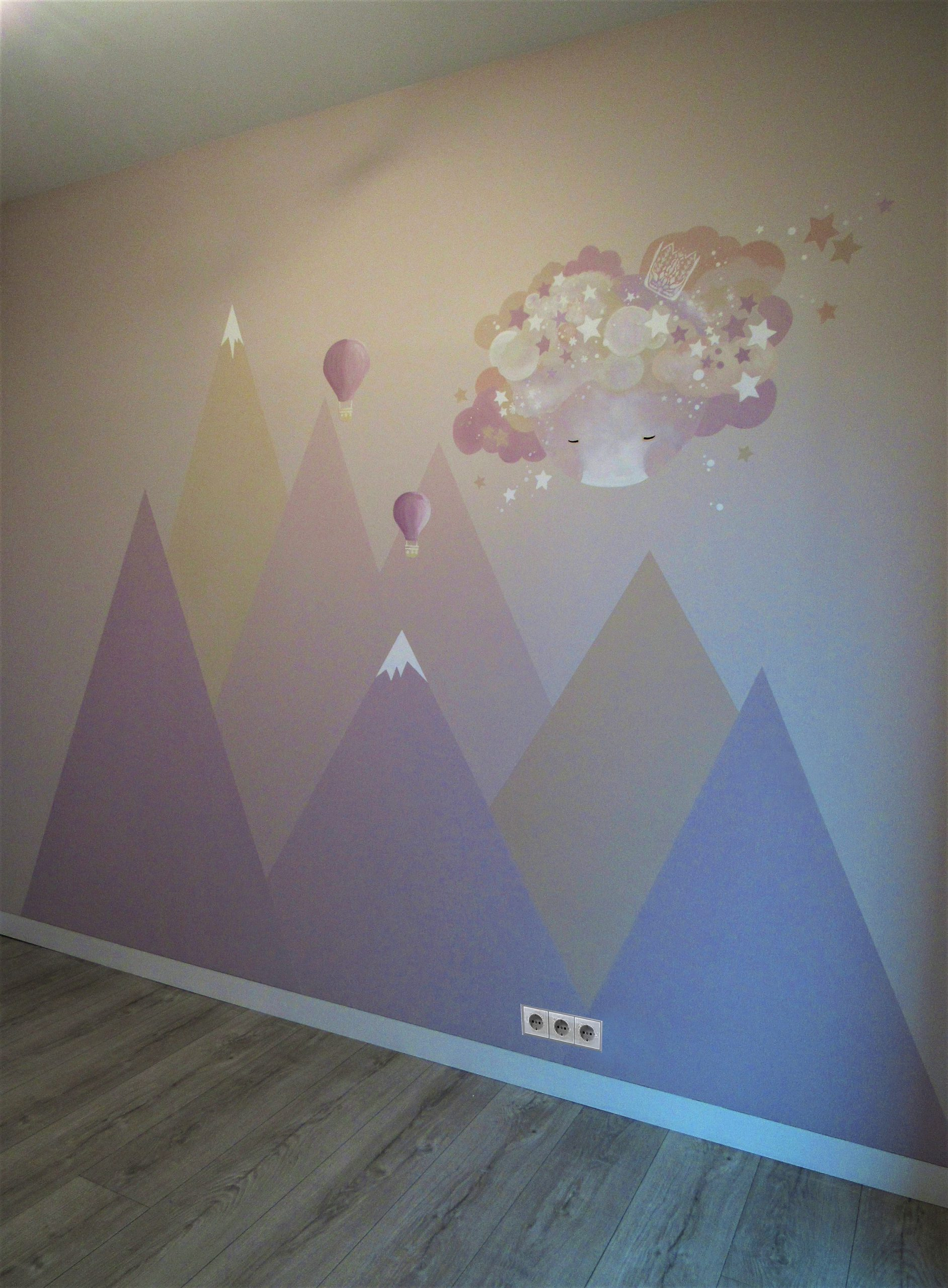 menine-kuryba-sienu-dekoravimas (17)