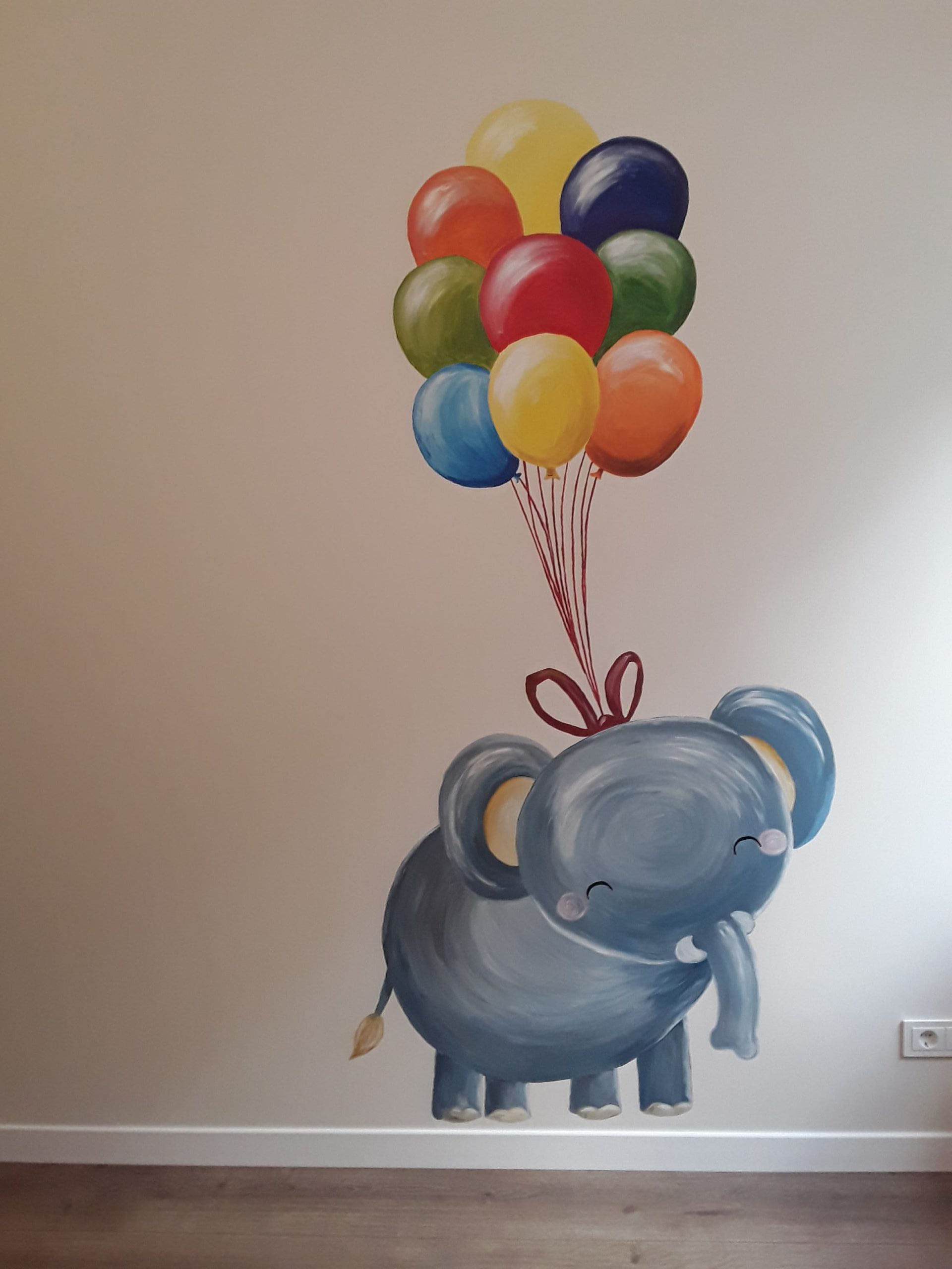 menine-kuryba-sienu-dekoravimas (20)