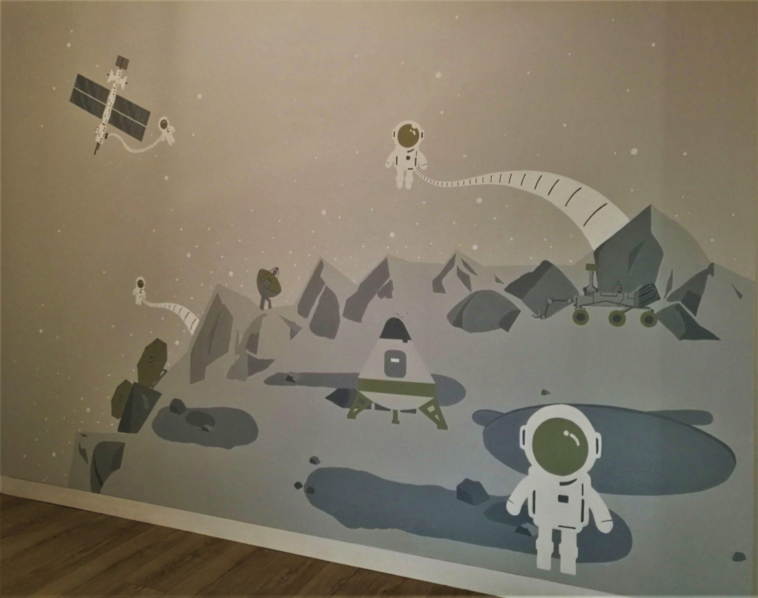menine-kuryba-sienu-dekoravimas (23)