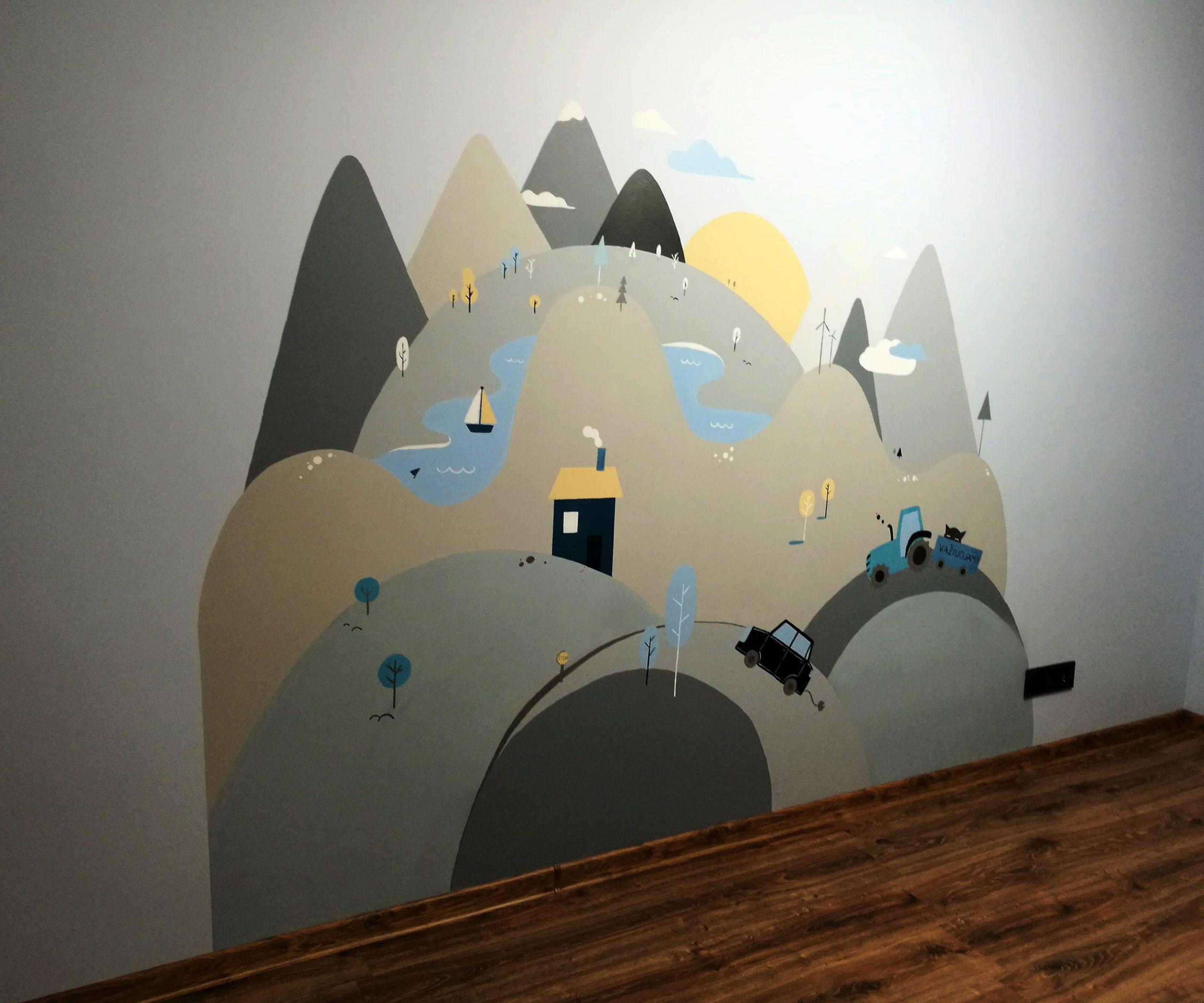 menine-kuryba-sienu-dekoravimas (26)