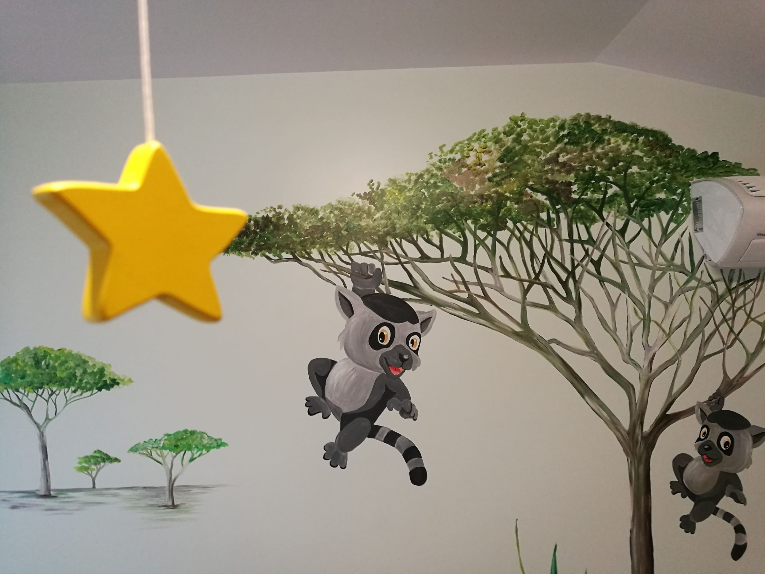 menine-kuryba-sienu-dekoravimas (27)