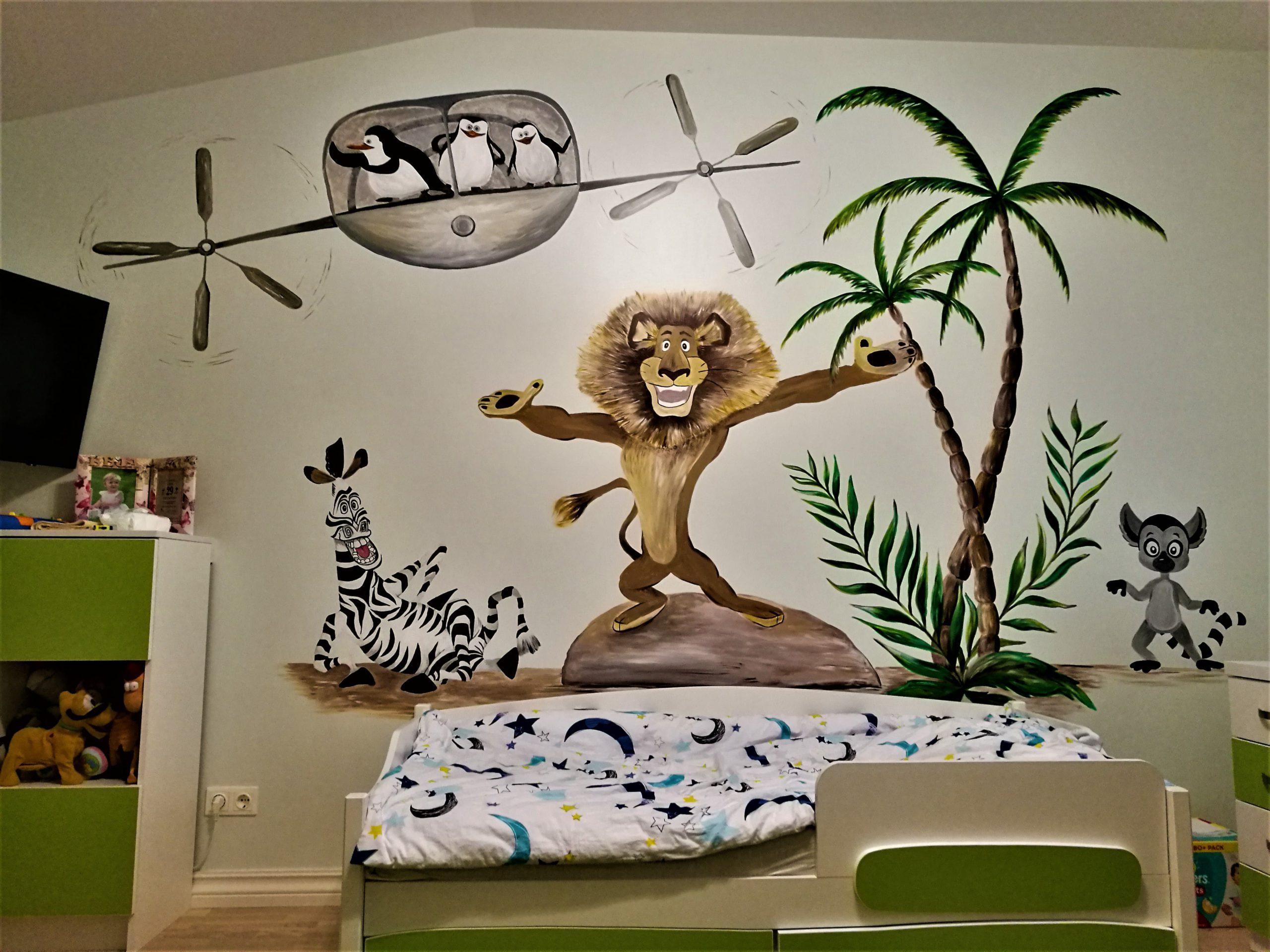 menine-kuryba-sienu-dekoravimas (28)