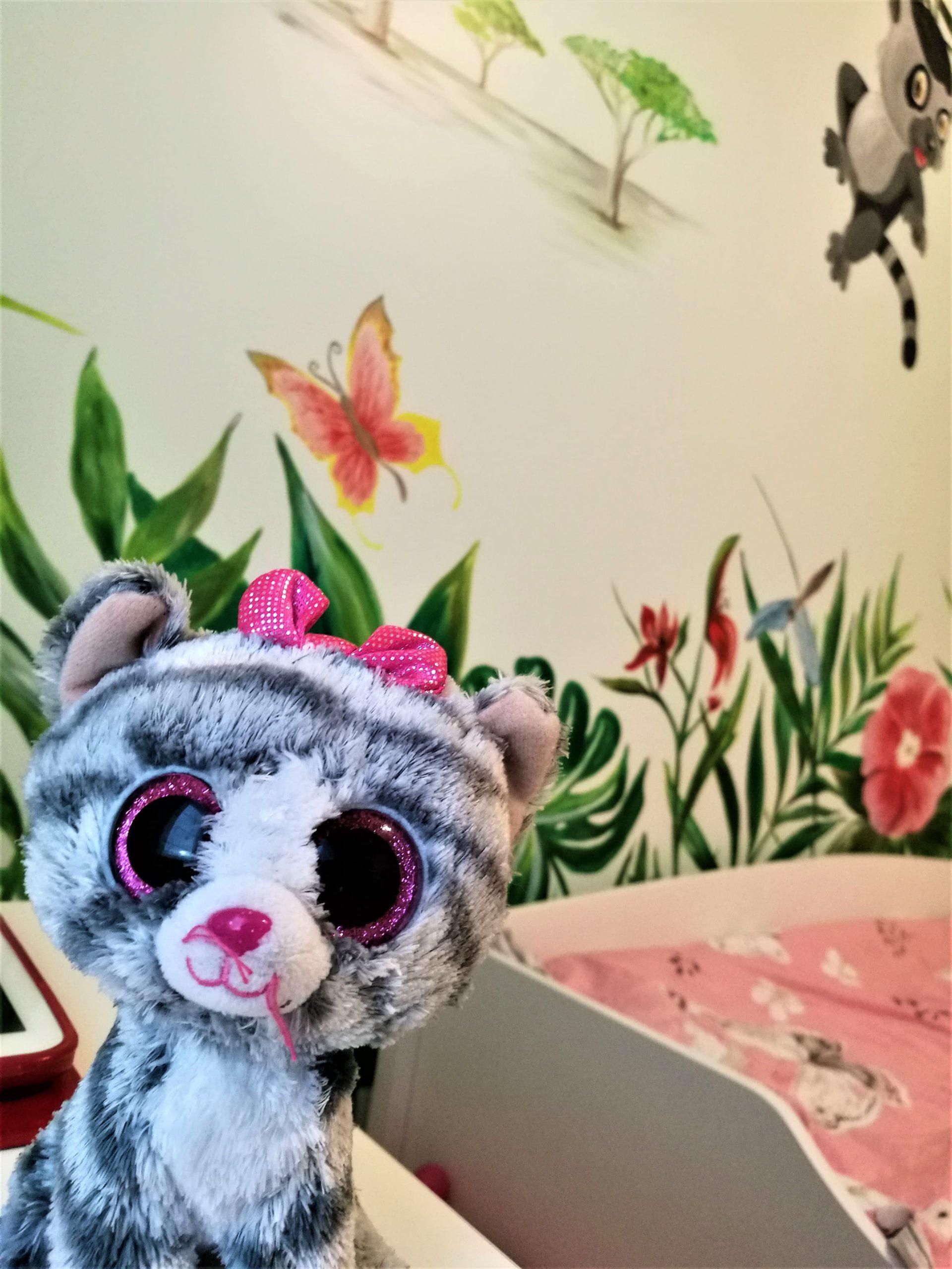 menine-kuryba-sienu-dekoravimas (29)