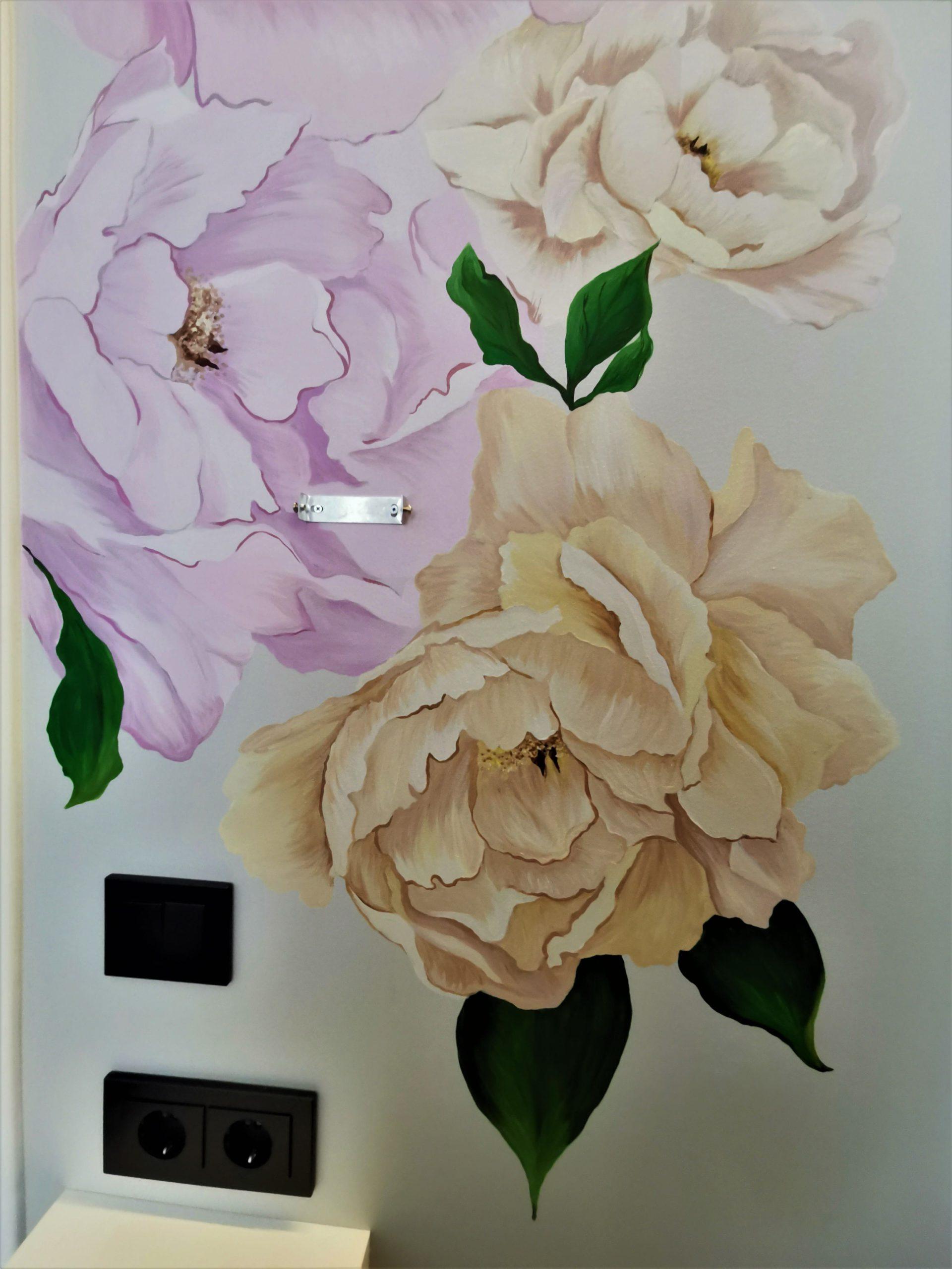 menine-kuryba-sienu-dekoravimas (3)