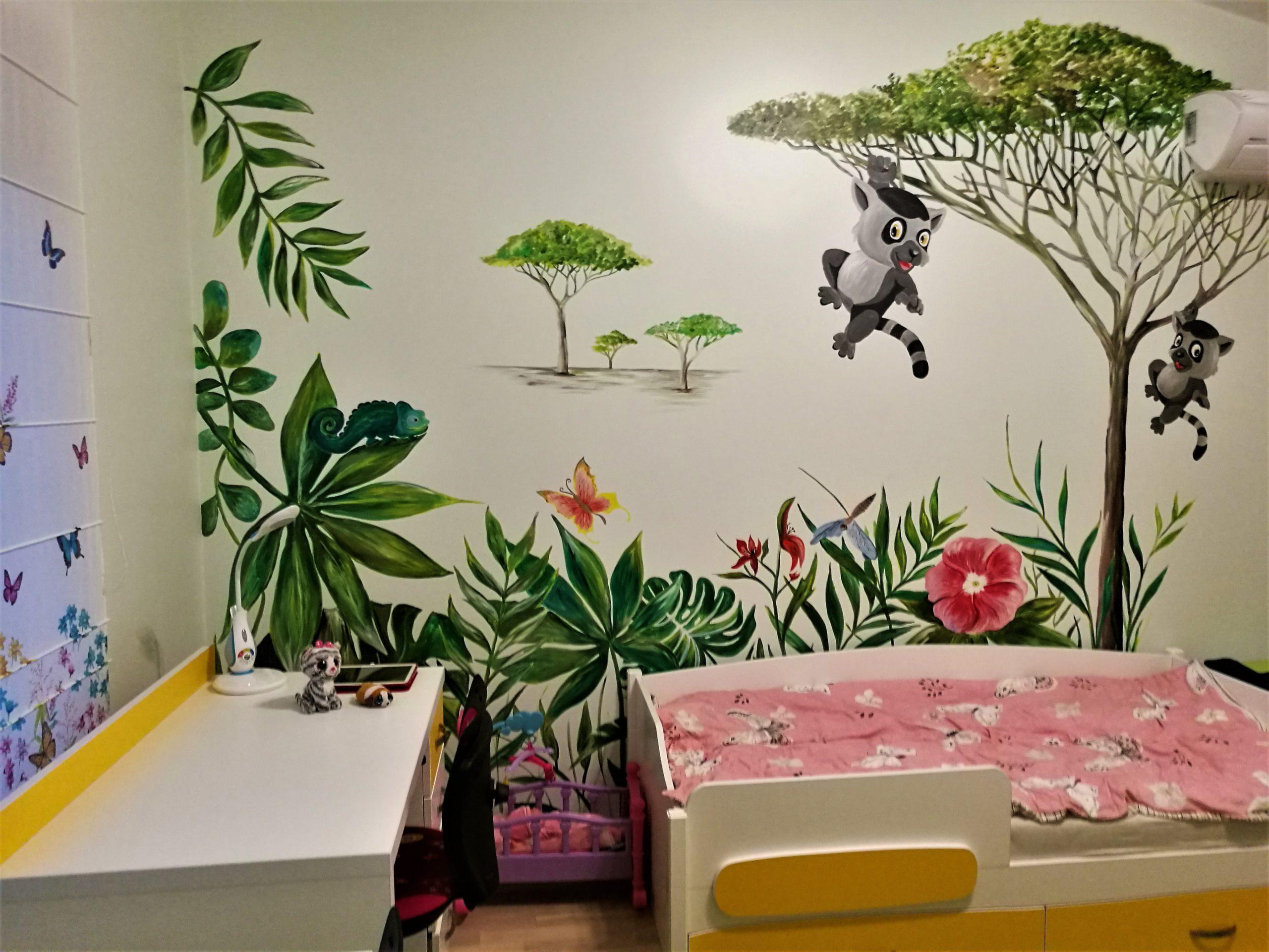 menine-kuryba-sienu-dekoravimas (30)