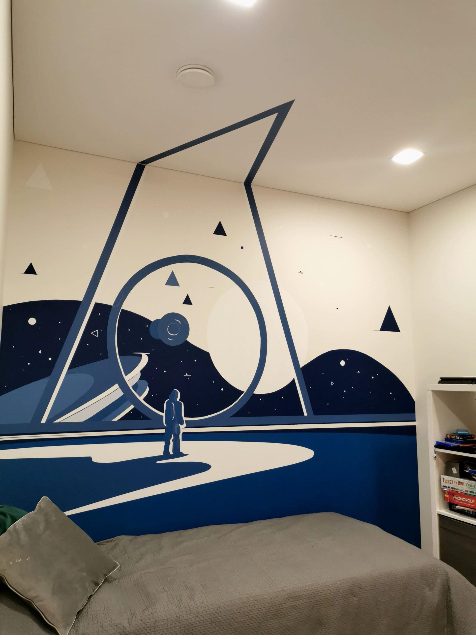 menine-kuryba-sienu-dekoravimas (8)