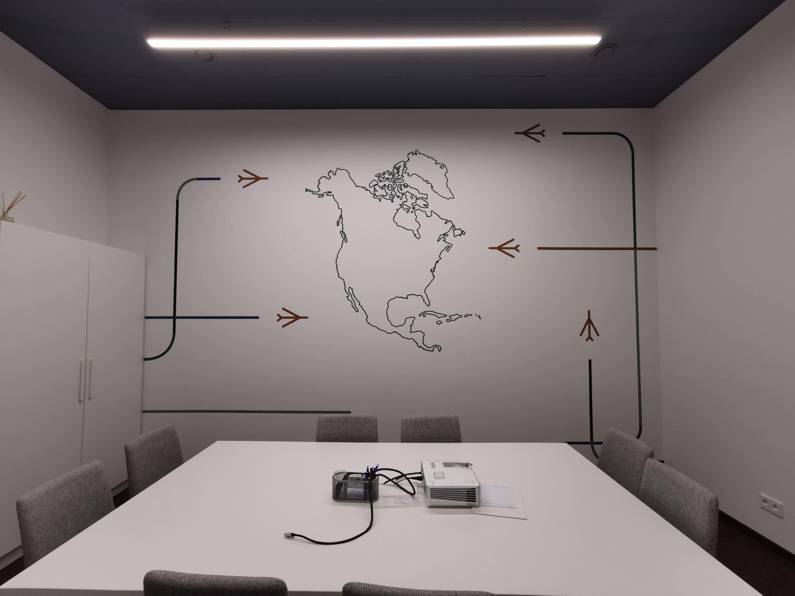 menine-kuryba-sienu-dekoravimas-biurai (12)