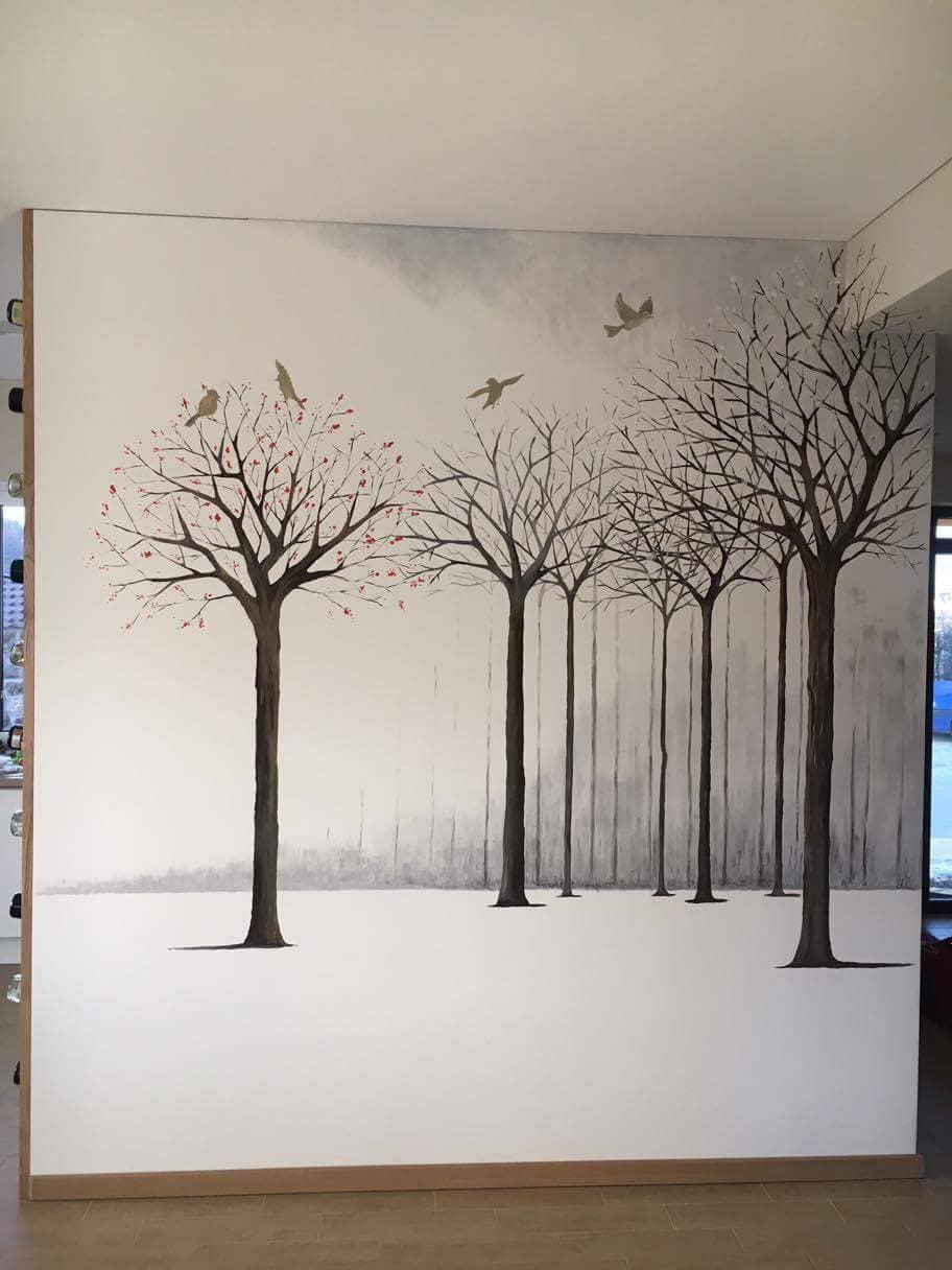 menine-kuryba-sienu-dekoravimas-ivairus-interjerai (1)