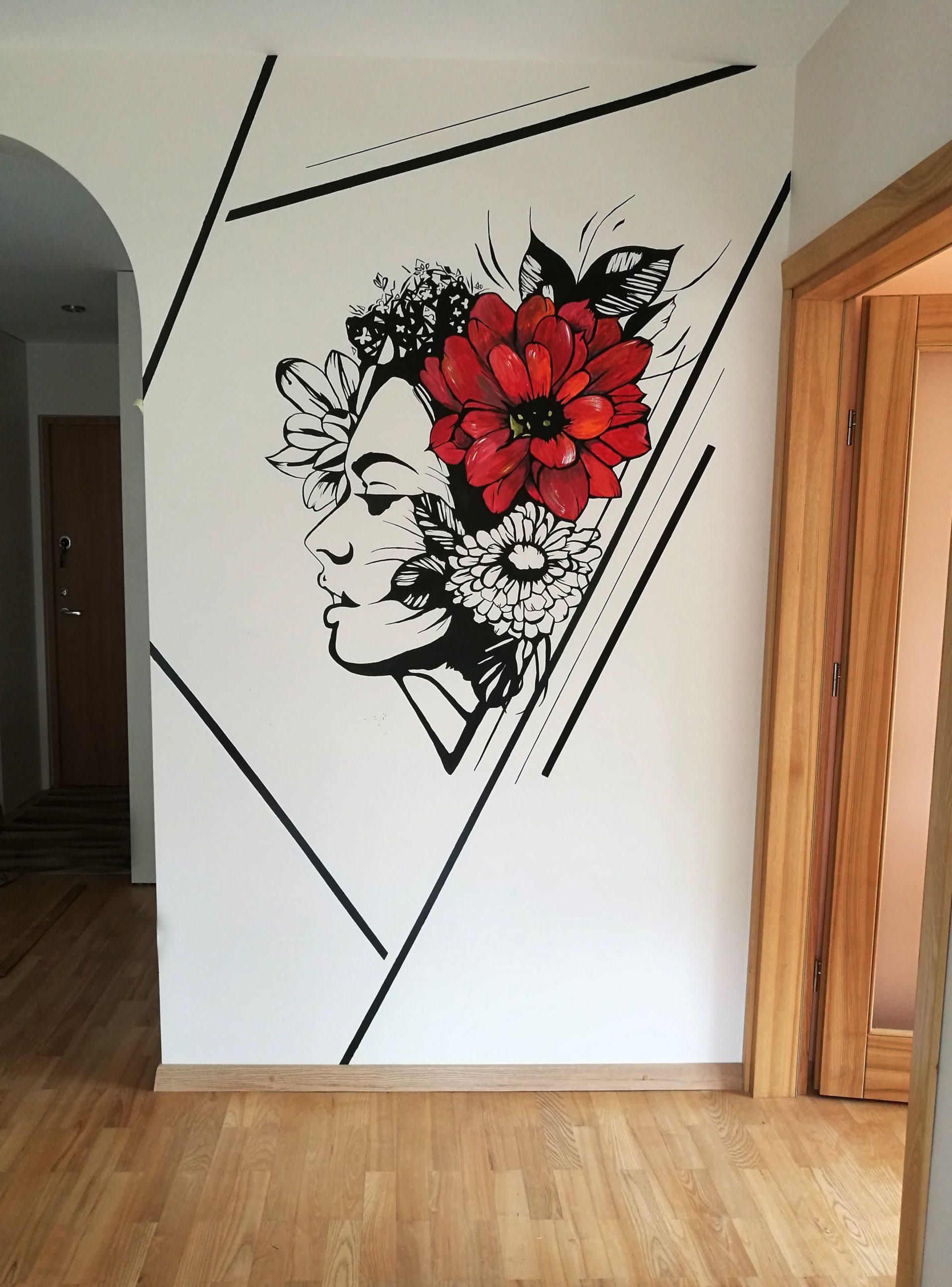 menine-kuryba-sienu-dekoravimas-ivairus-interjerai (10)