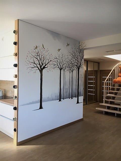 menine-kuryba-sienu-dekoravimas-ivairus-interjerai (14)