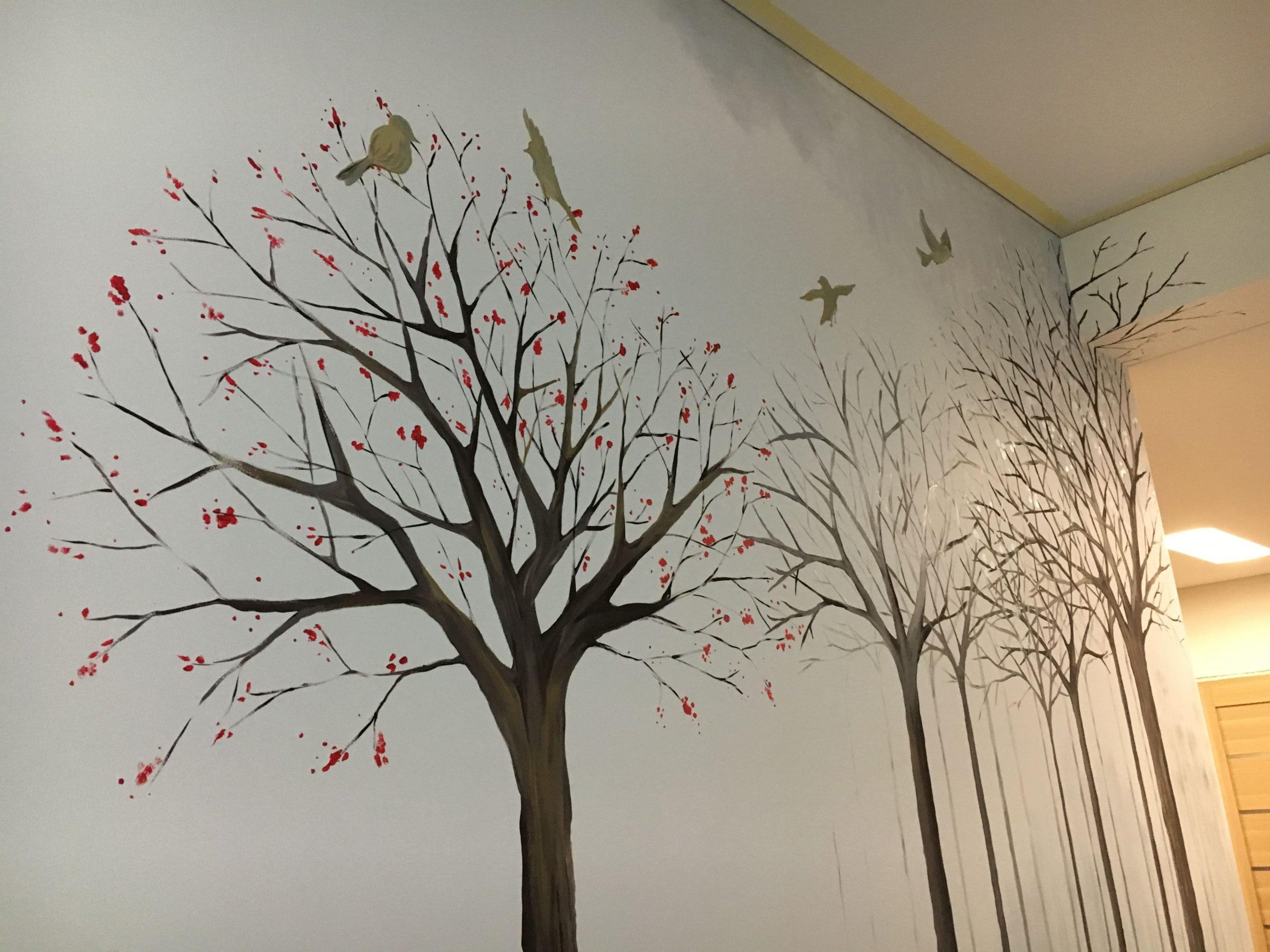 menine-kuryba-sienu-dekoravimas-ivairus-interjerai (16)