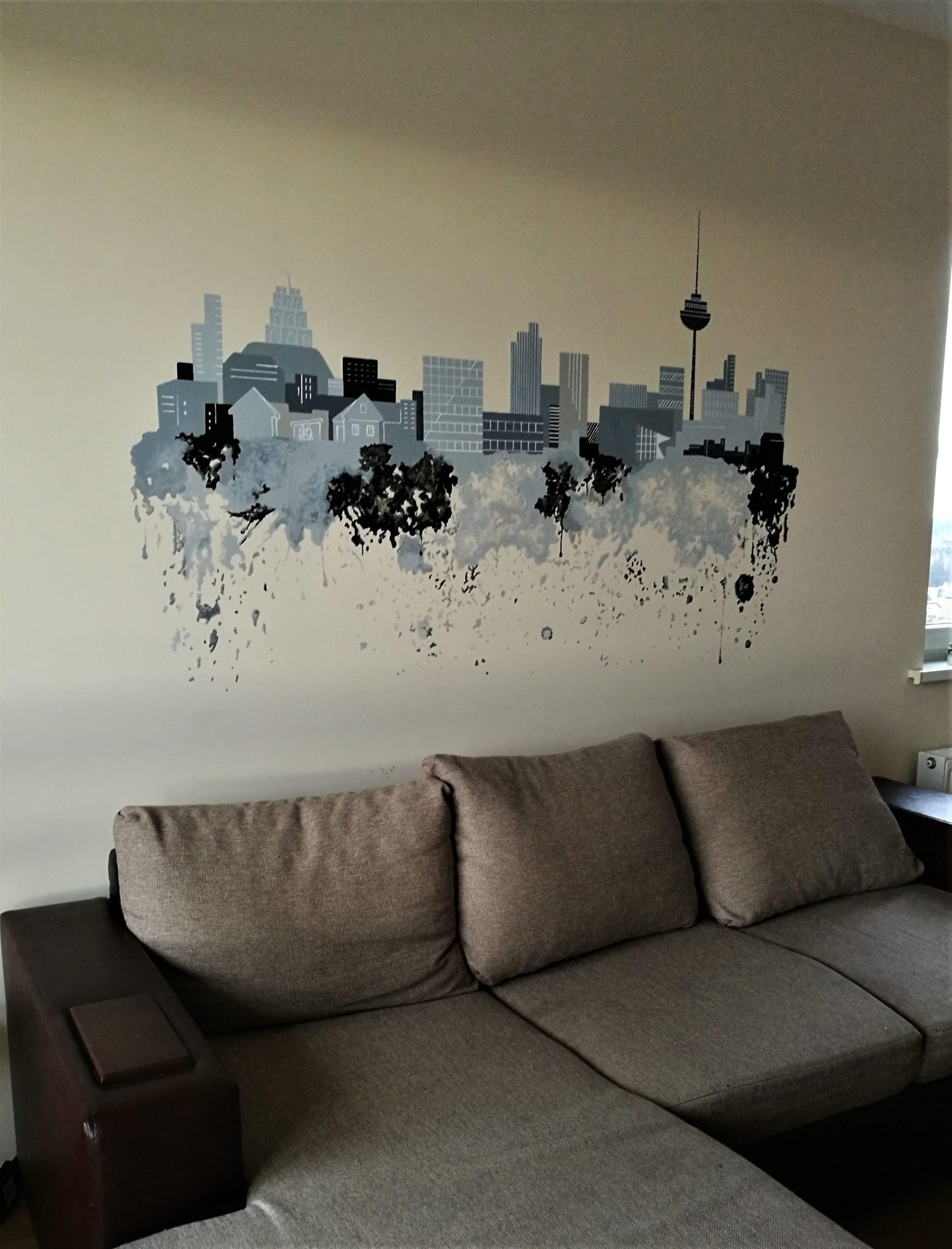 menine-kuryba-sienu-dekoravimas-ivairus-interjerai (17)