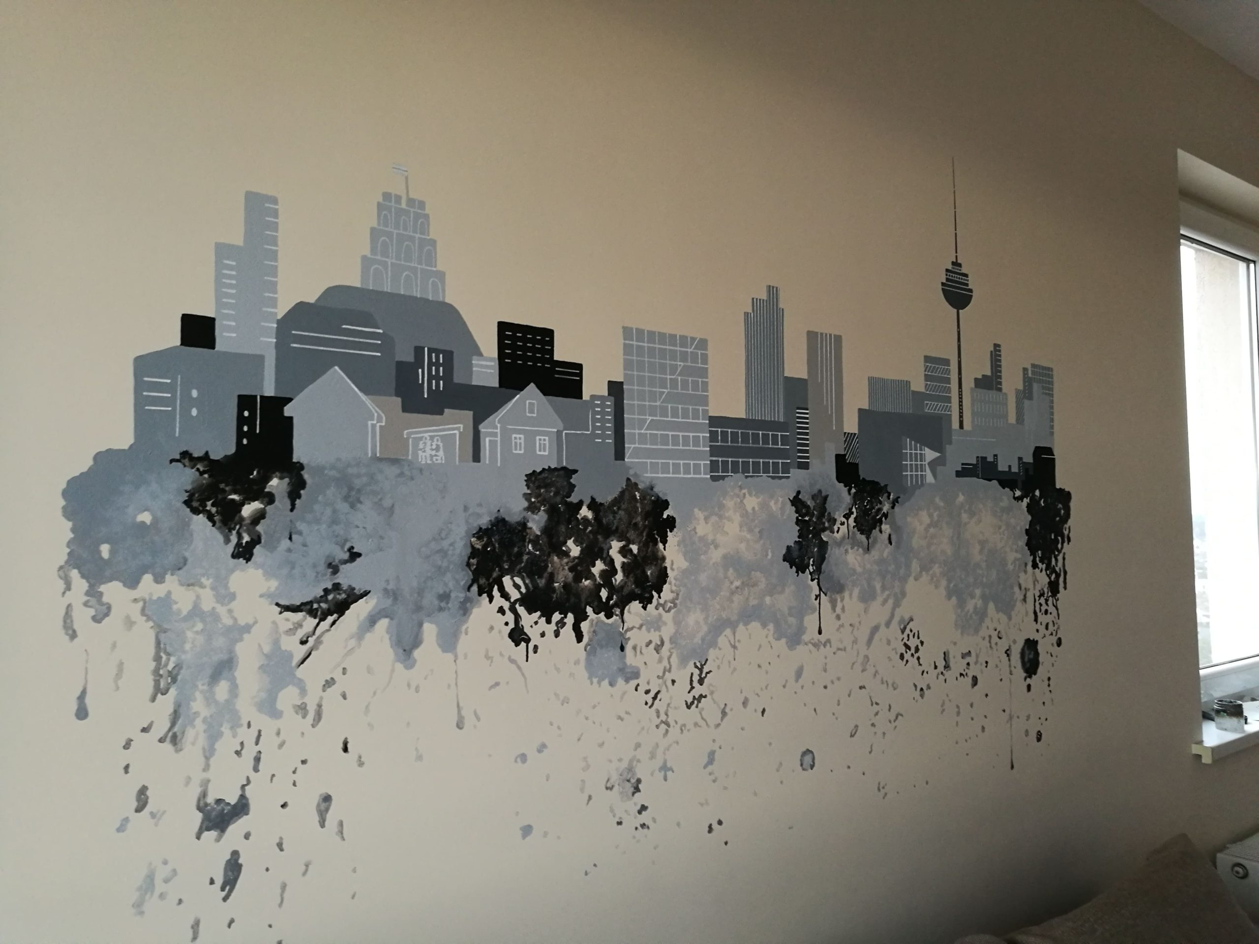 menine-kuryba-sienu-dekoravimas-ivairus-interjerai (18)