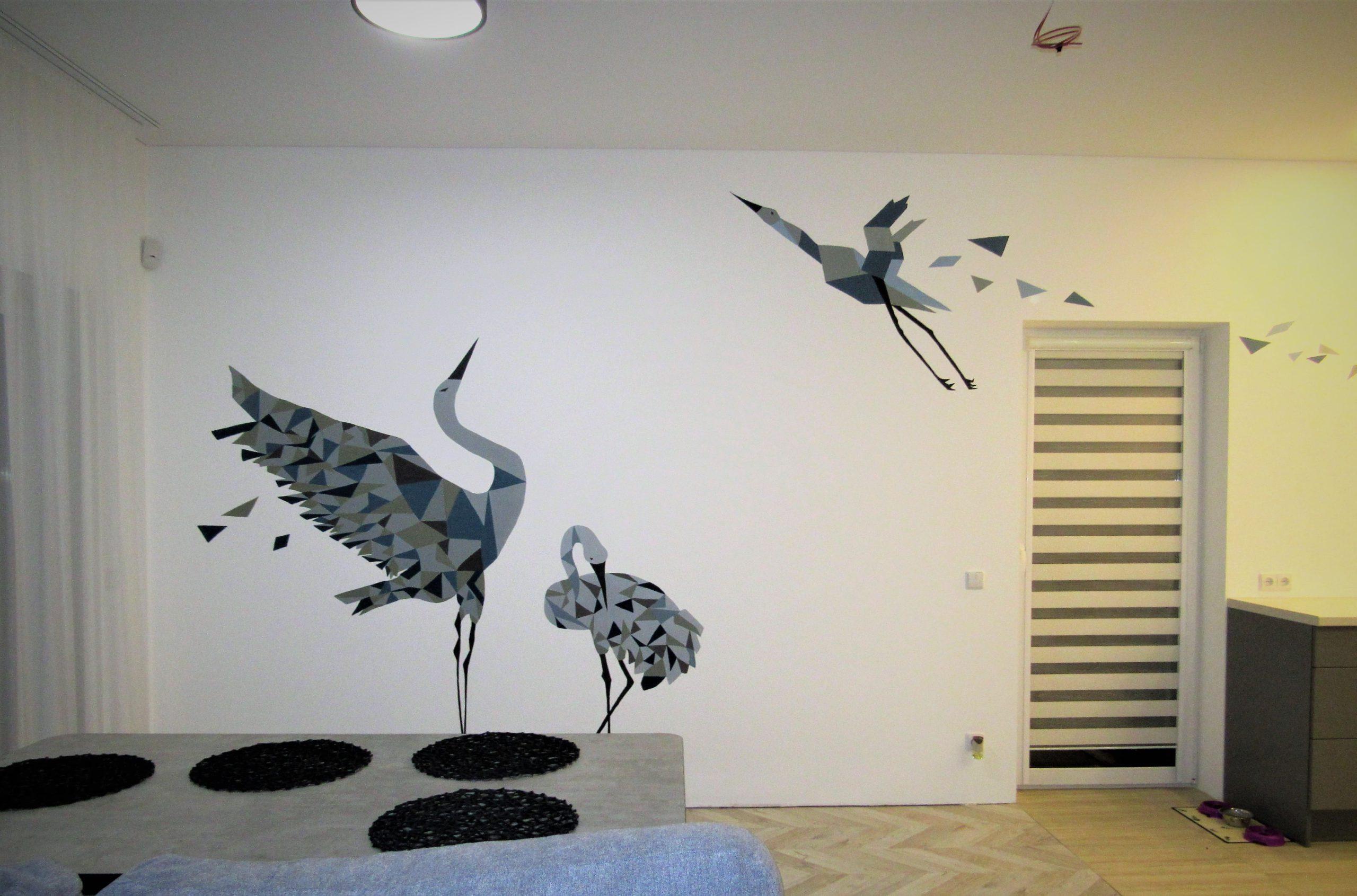 menine-kuryba-sienu-dekoravimas-ivairus-interjerai (2)