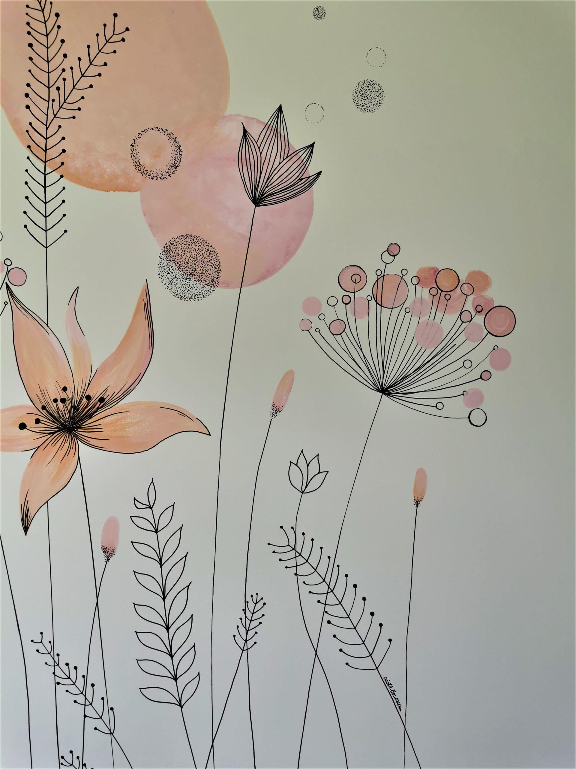 menine-kuryba-sienu-dekoravimas-ivairus-interjerai (21)
