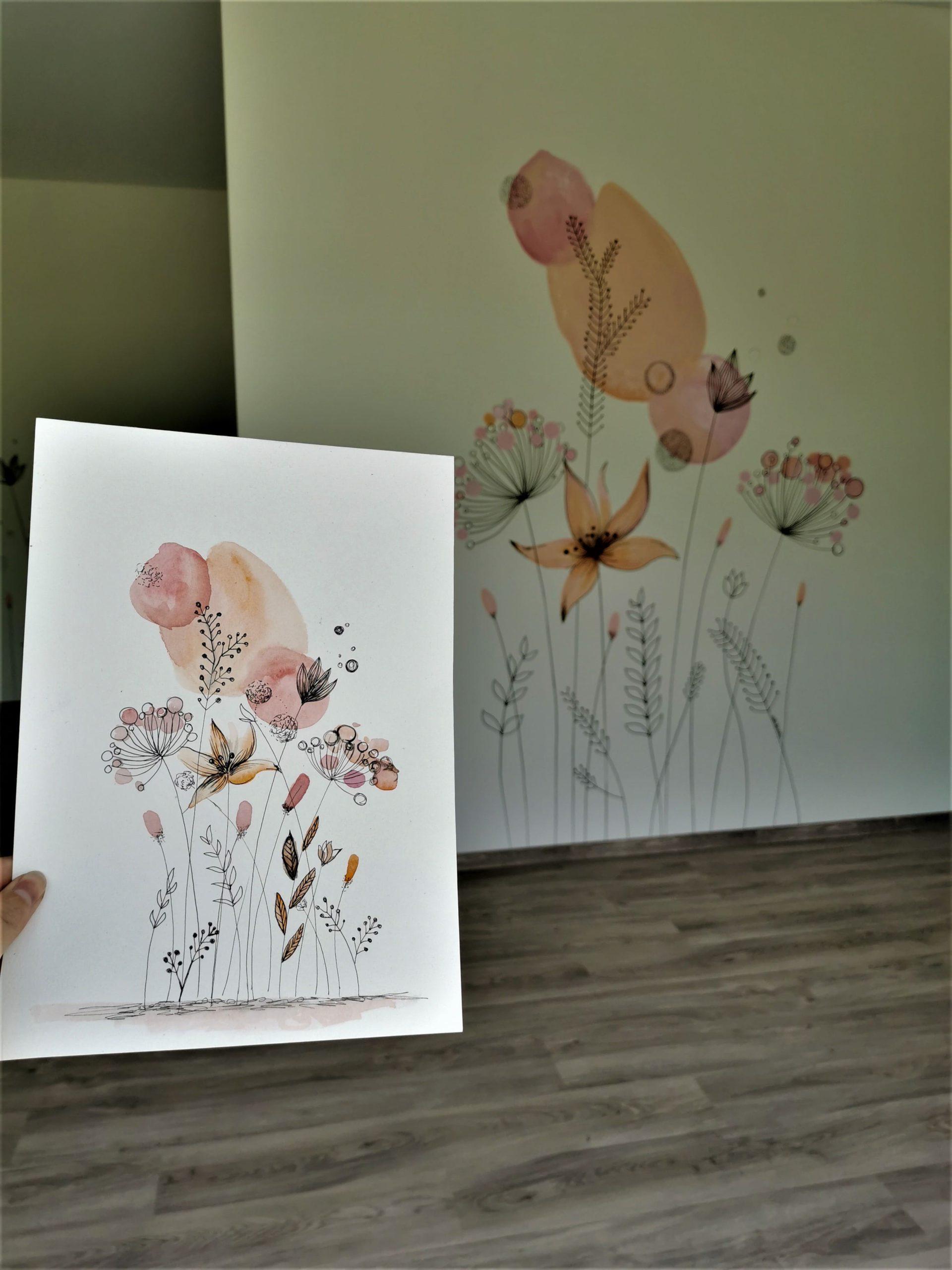 menine-kuryba-sienu-dekoravimas-ivairus-interjerai (22)