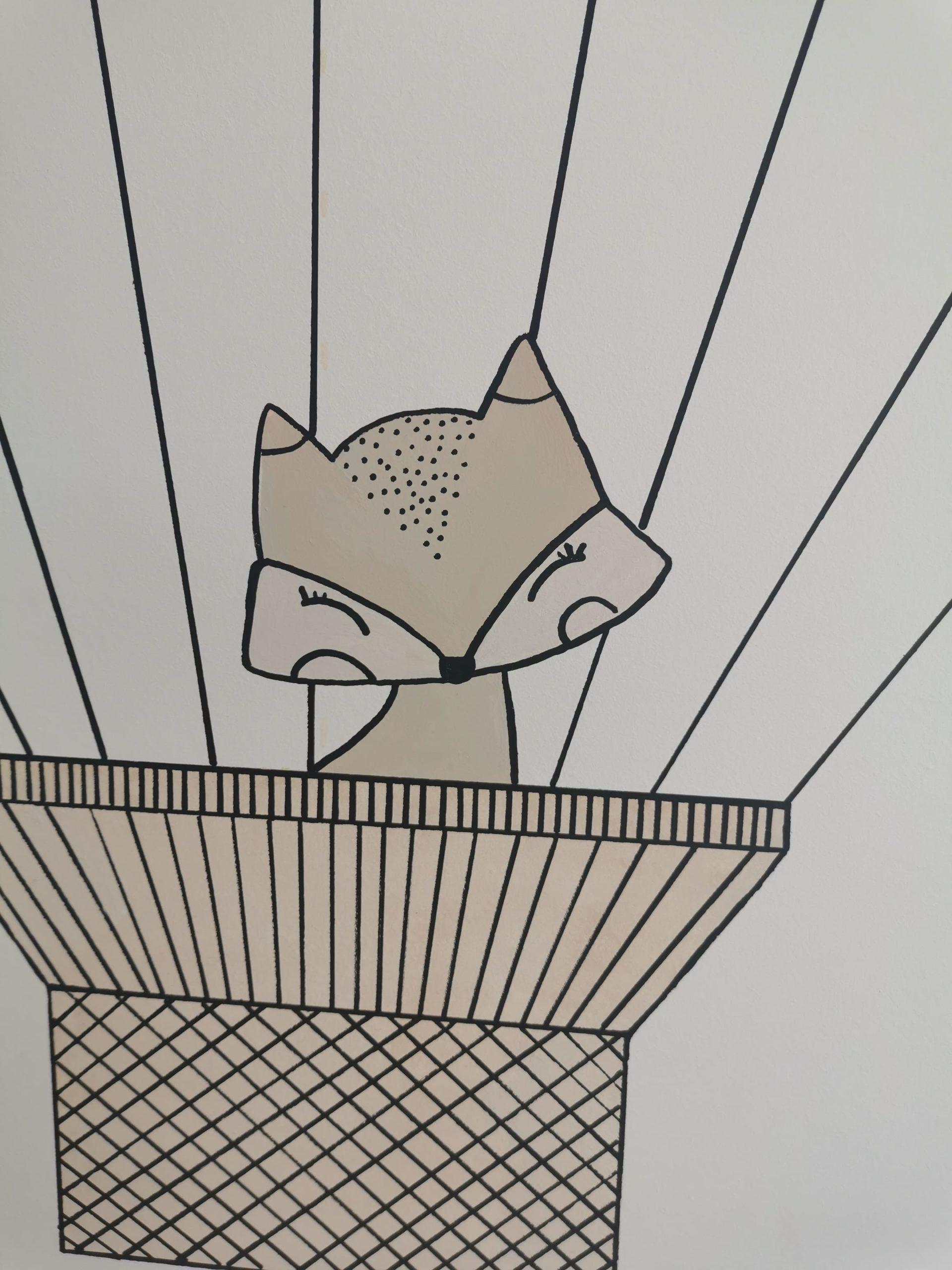 menine-kuryba-sienu-dekoravimas-ivairus-interjerai (25)