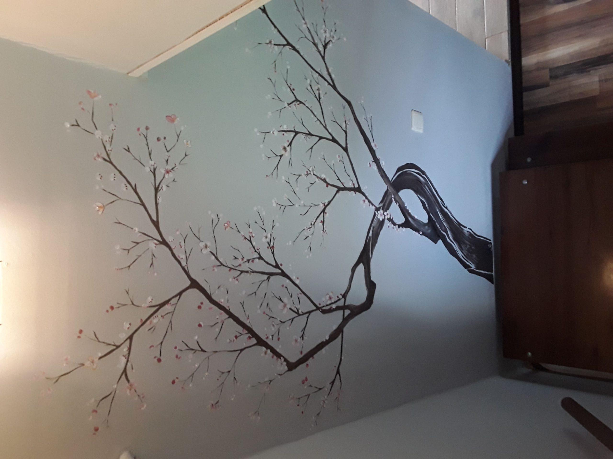 menine-kuryba-sienu-dekoravimas-ivairus-interjerai (27)