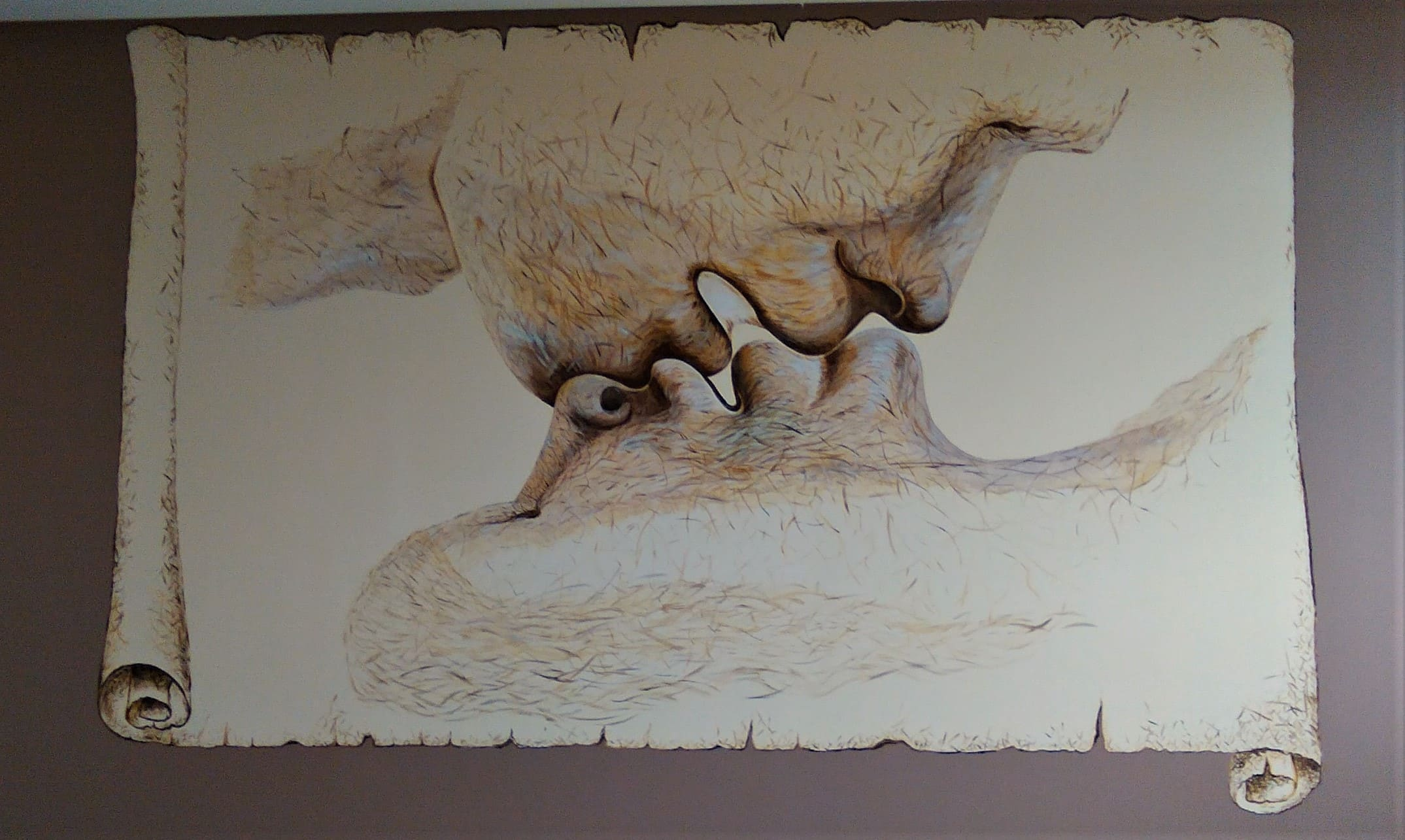 menine-kuryba-sienu-dekoravimas-ivairus-interjerai (28)