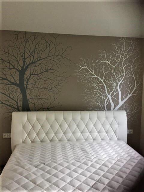 menine-kuryba-sienu-dekoravimas-ivairus-interjerai (29)