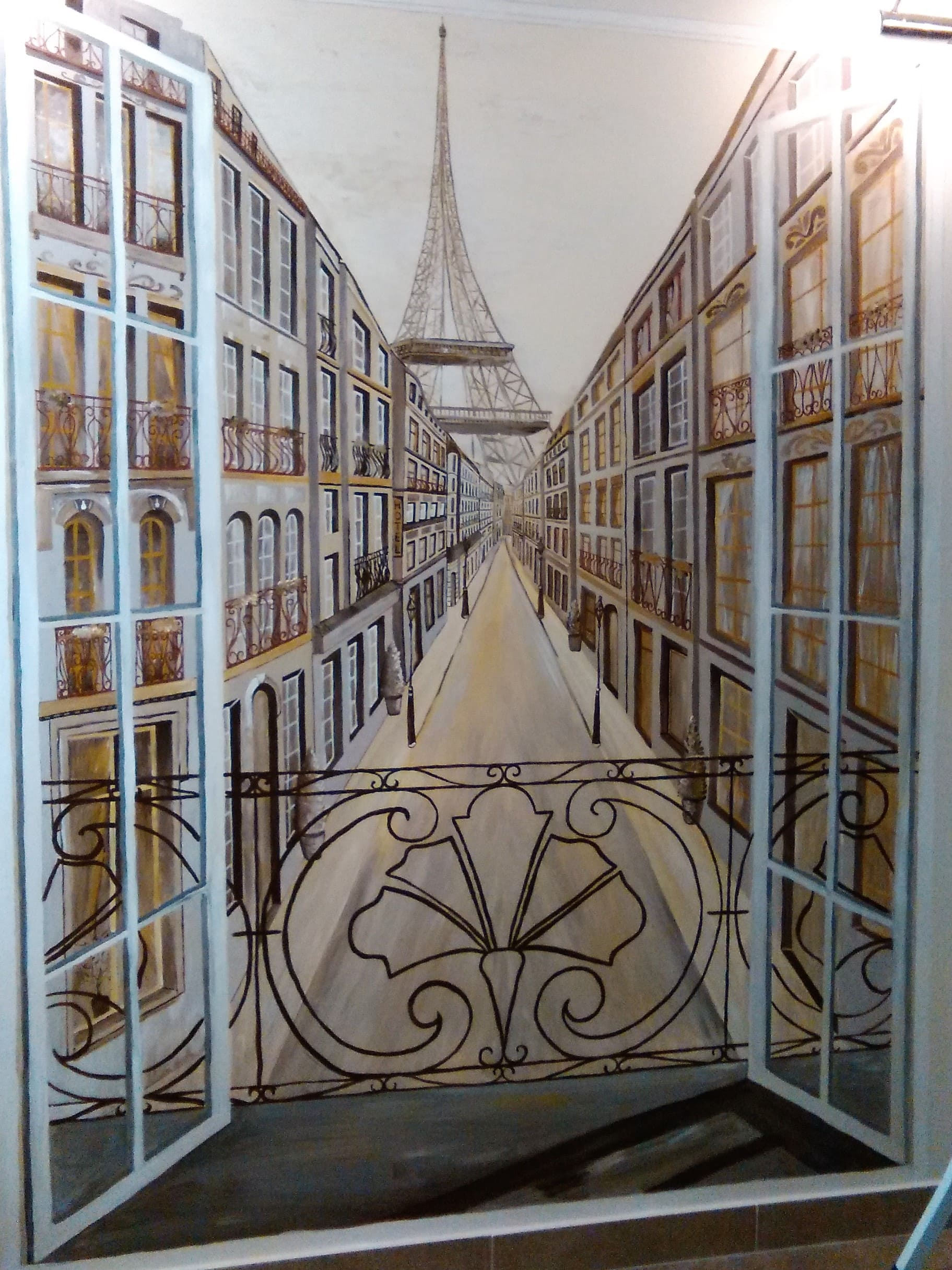 menine-kuryba-sienu-dekoravimas-ivairus-interjerai (30)