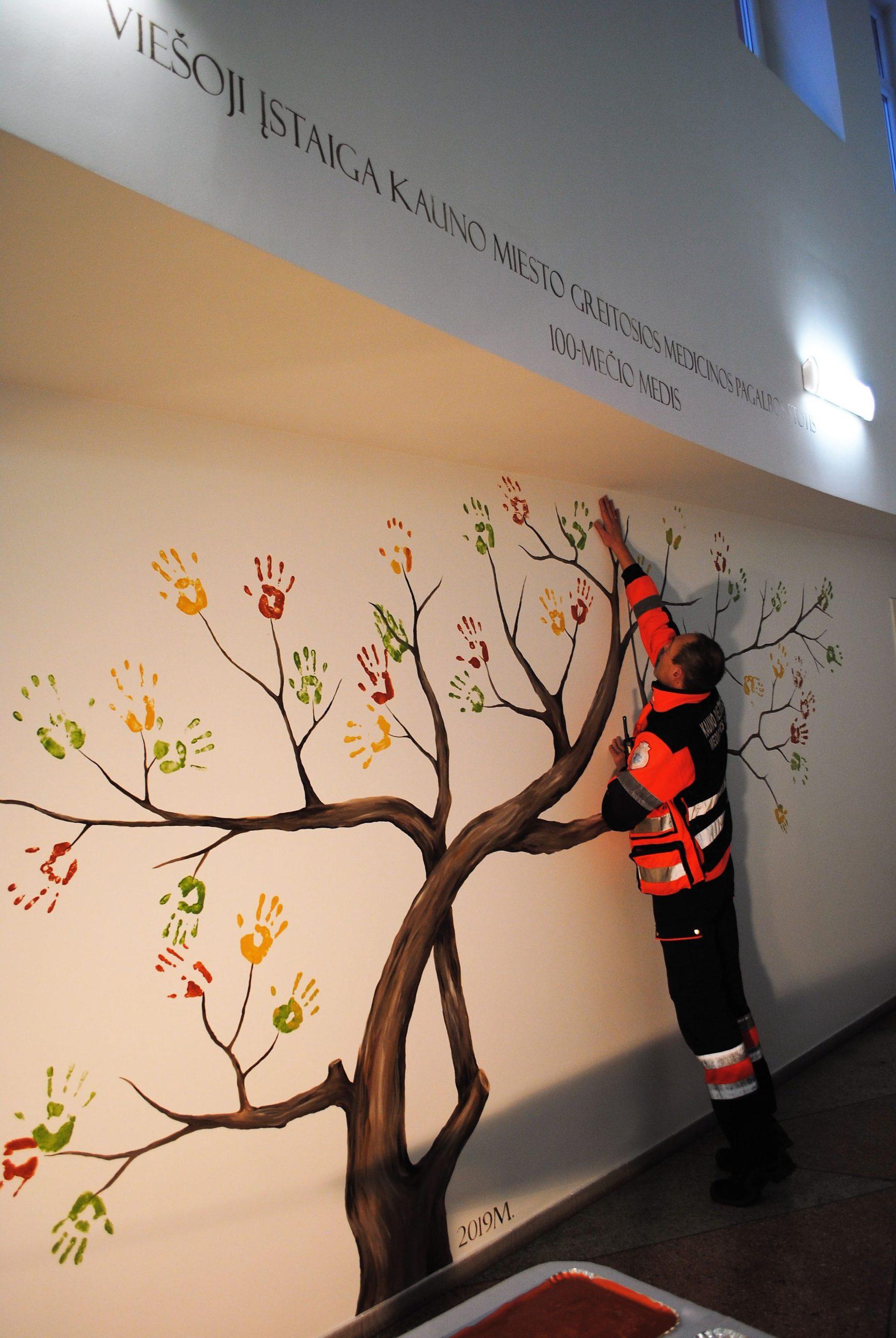 menine-kuryba-sienu-dekoravimas-ivairus-interjerai (34)
