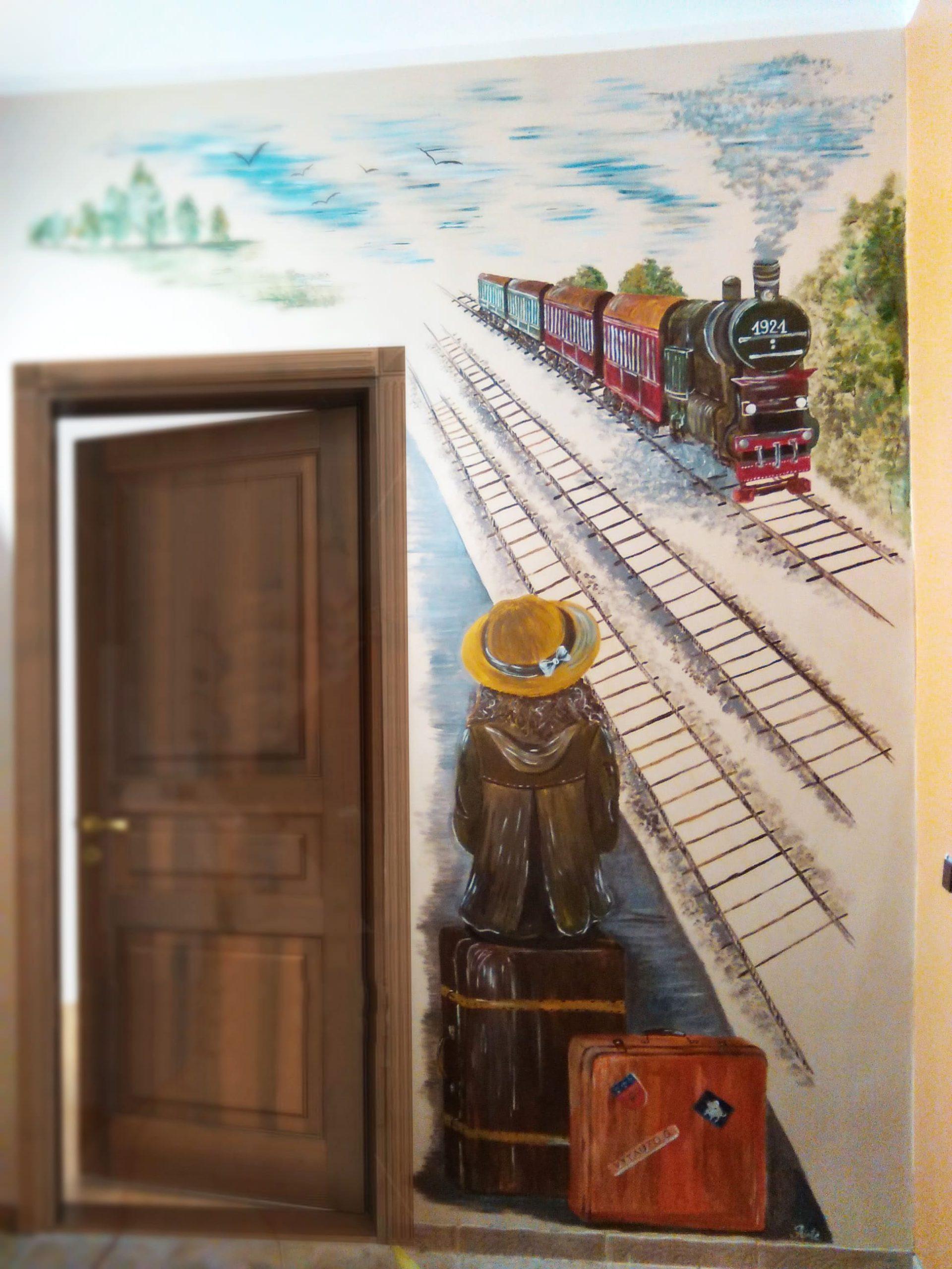 menine-kuryba-sienu-dekoravimas-ivairus-interjerai (36)