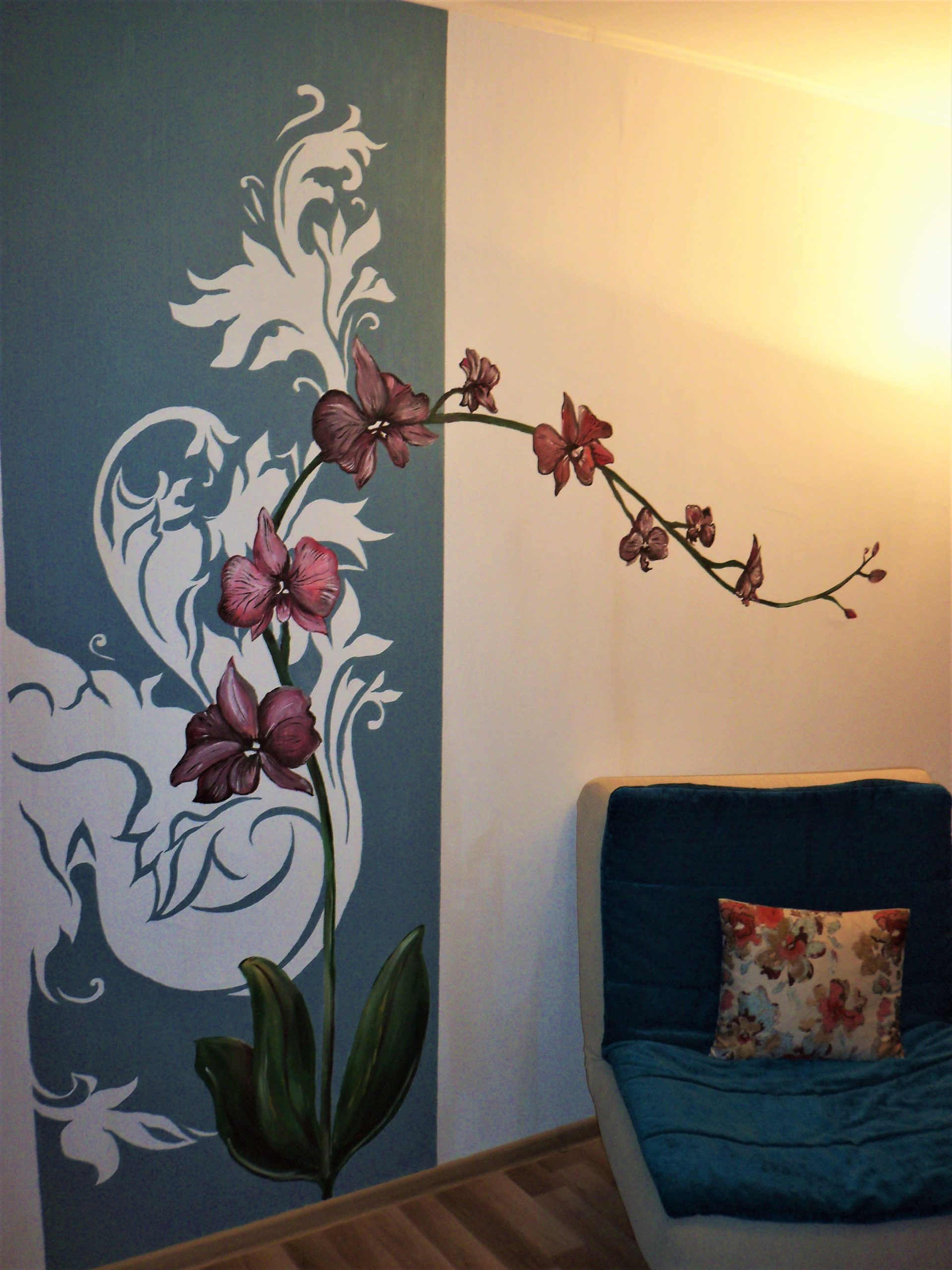 menine-kuryba-sienu-dekoravimas-ivairus-interjerai (39)