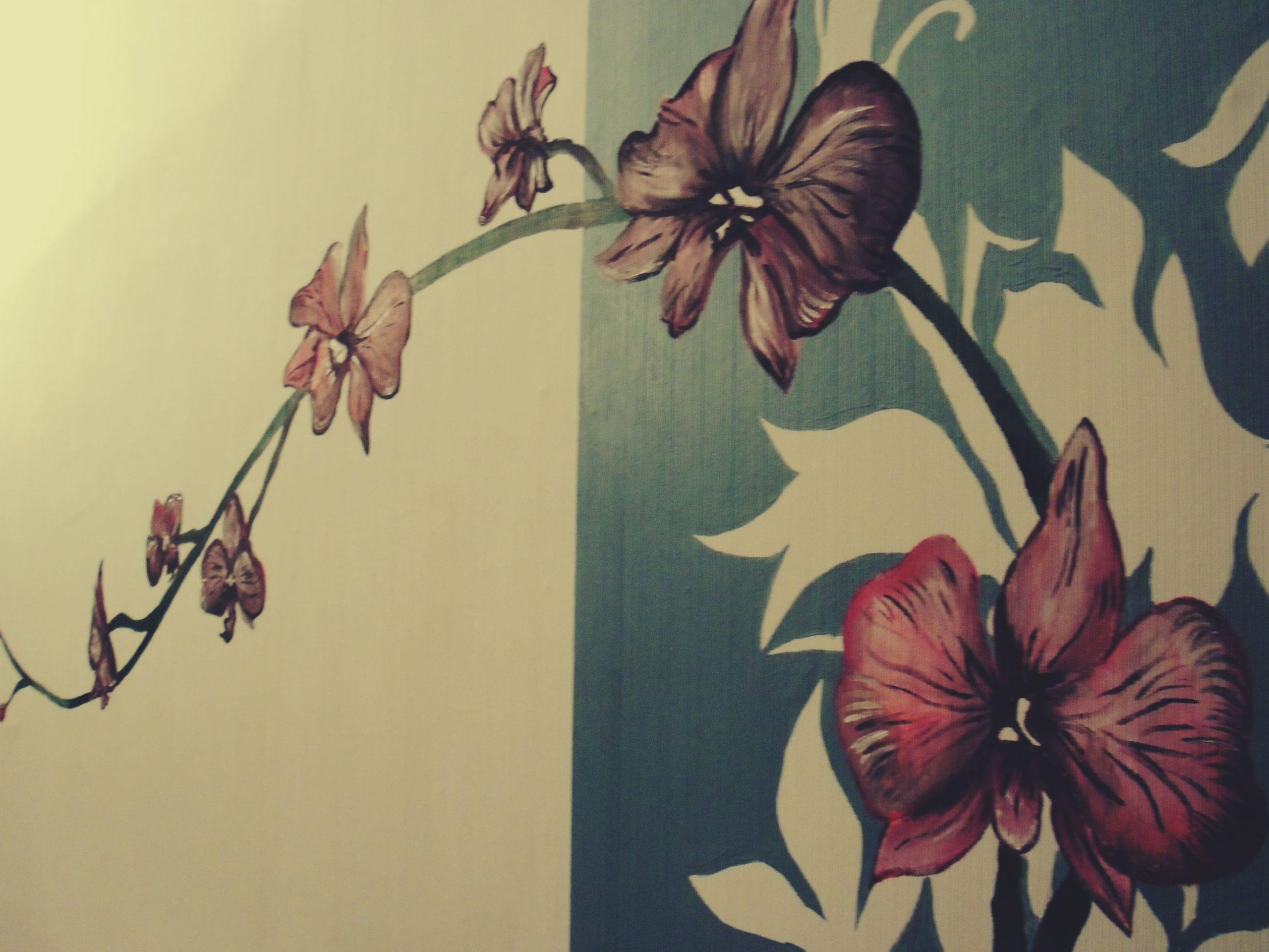menine-kuryba-sienu-dekoravimas-ivairus-interjerai (40)