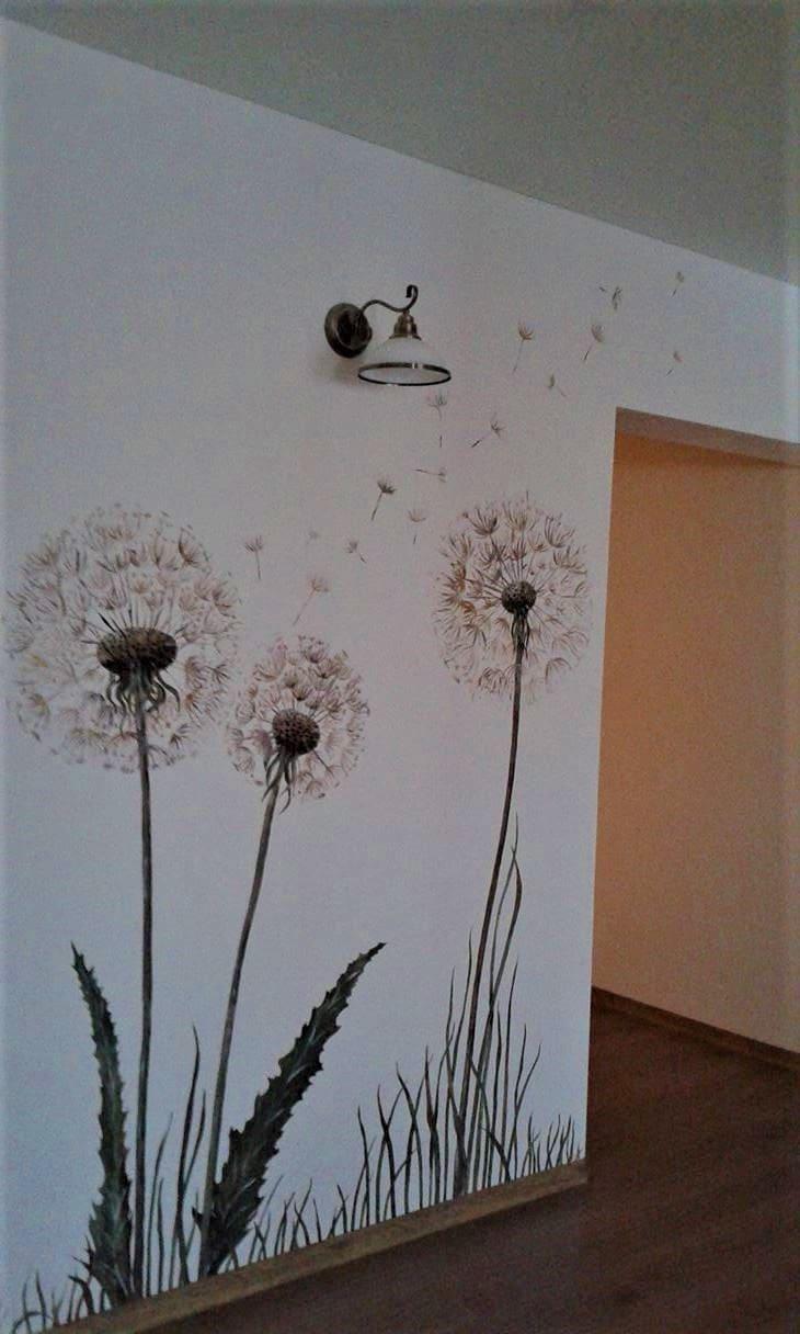 menine-kuryba-sienu-dekoravimas-ivairus-interjerai (44)
