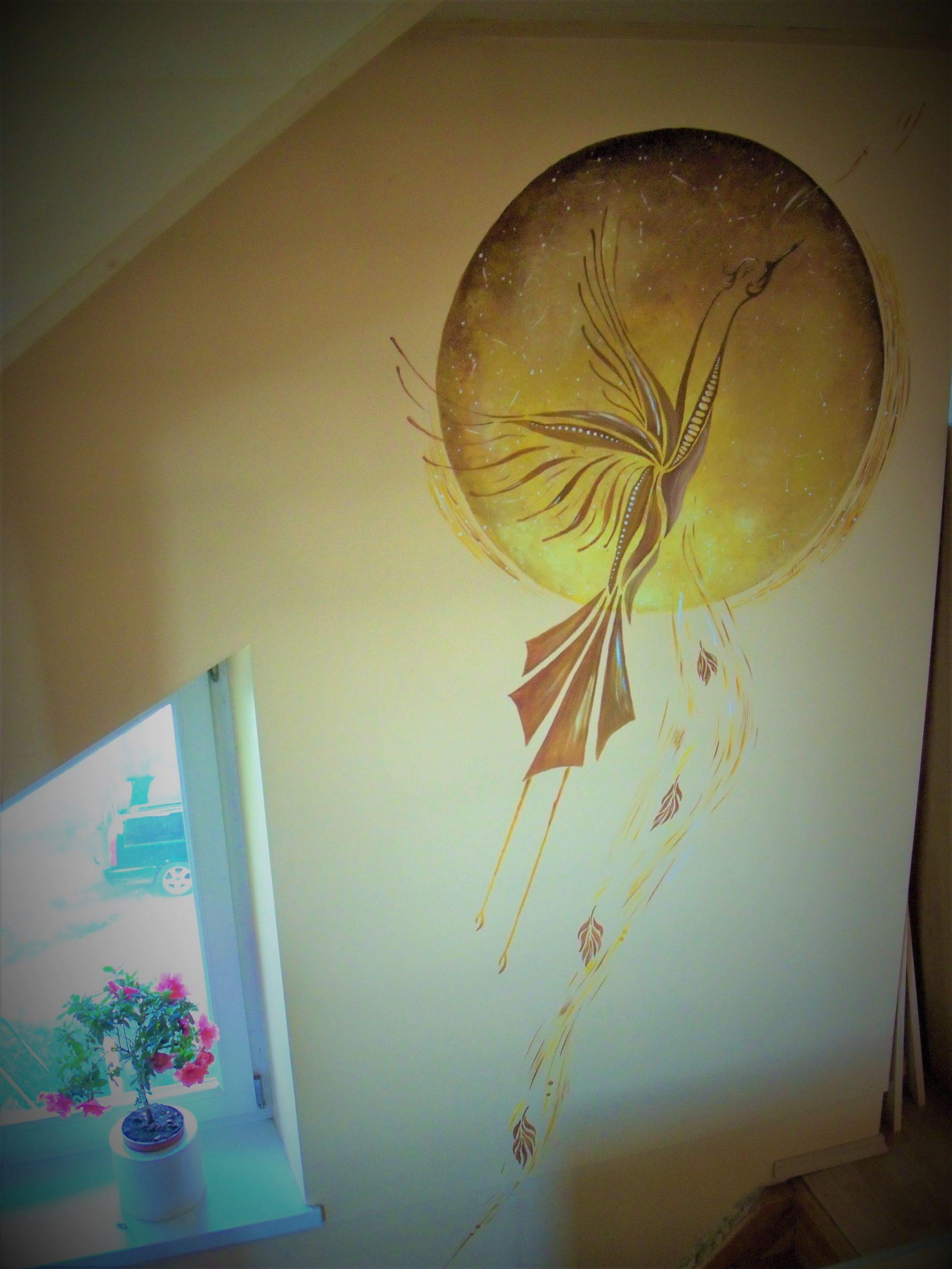 menine-kuryba-sienu-dekoravimas-ivairus-interjerai (47)