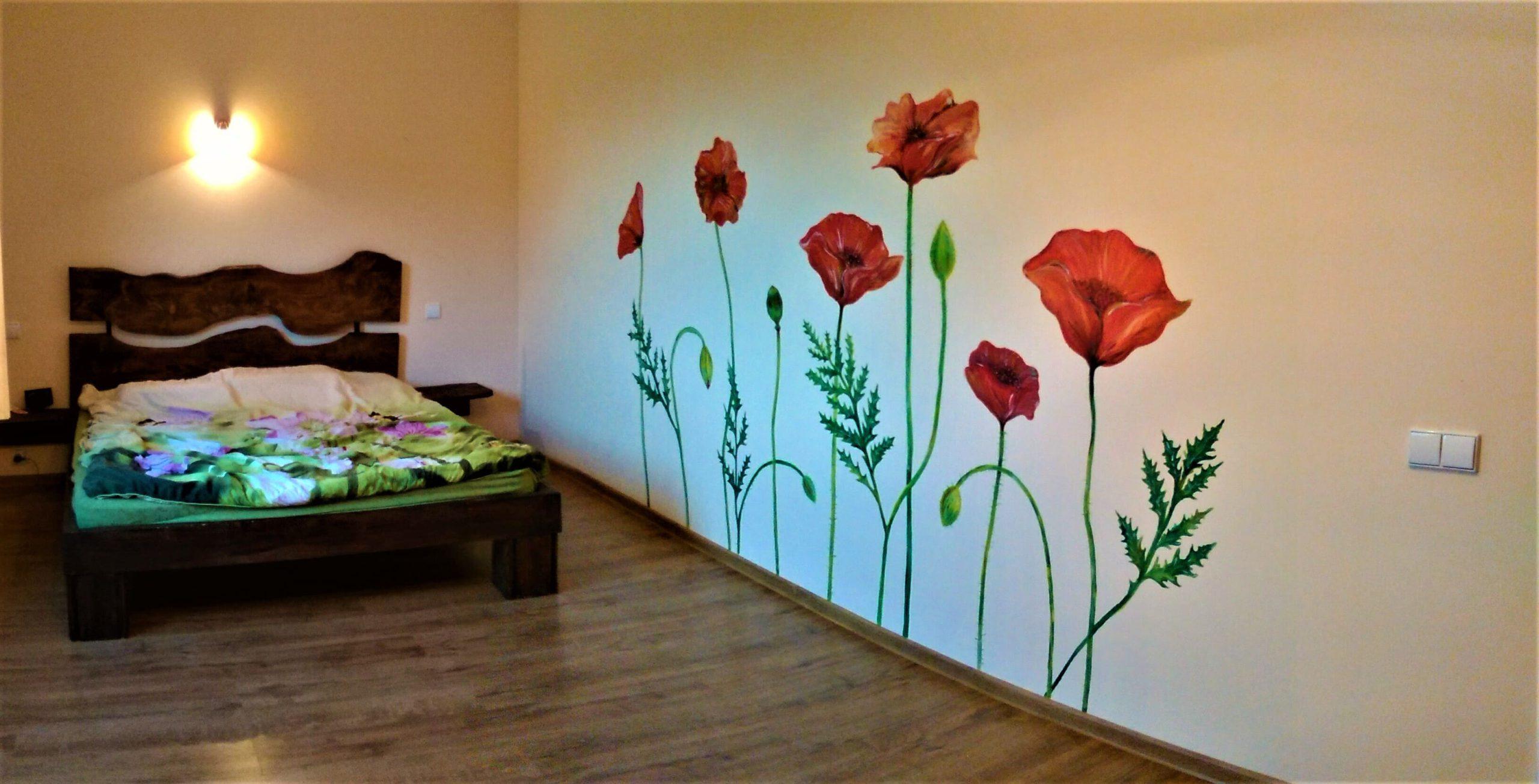menine-kuryba-sienu-dekoravimas-ivairus-interjerai (48)