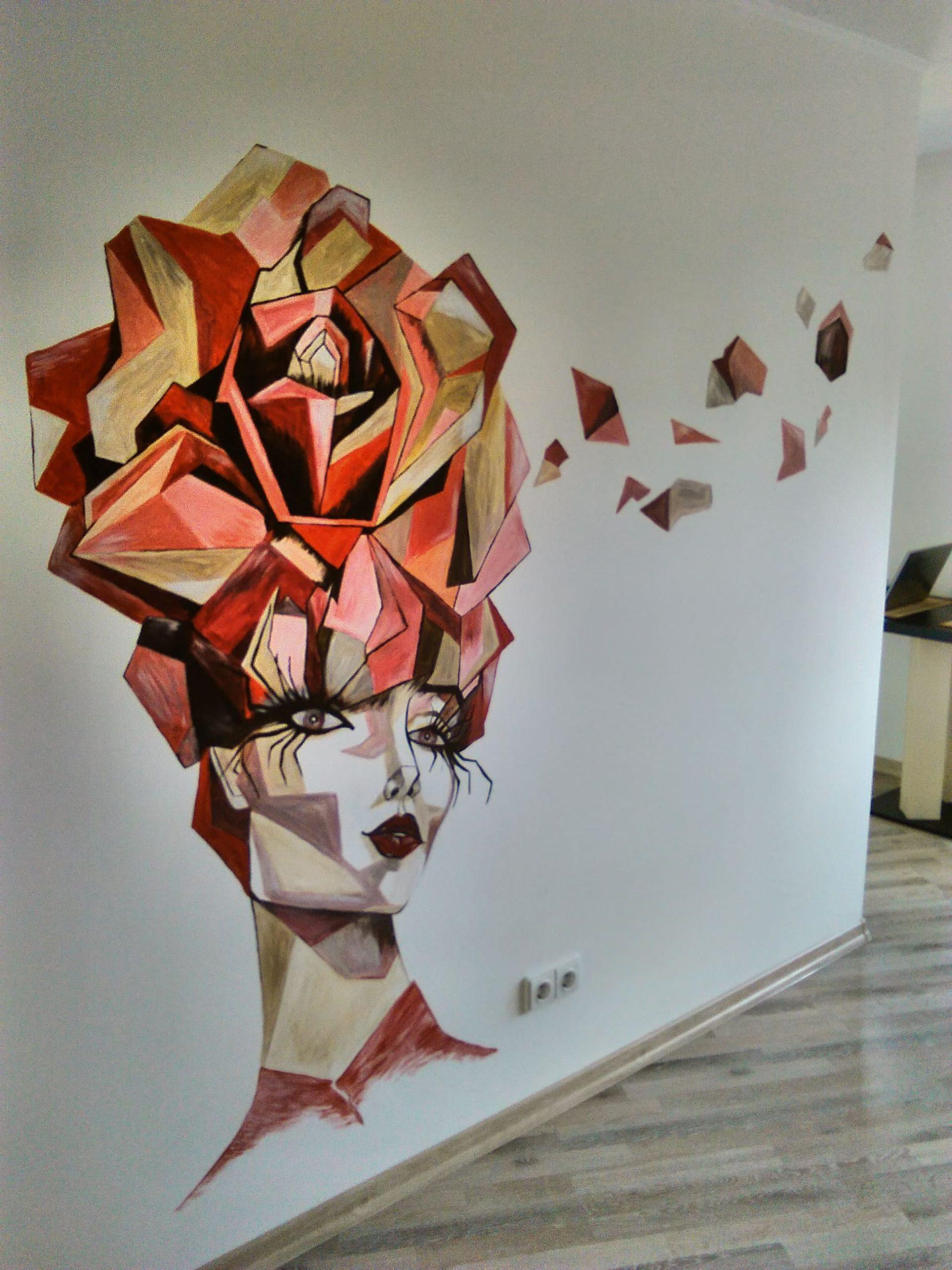 menine-kuryba-sienu-dekoravimas-ivairus-interjerai (5)