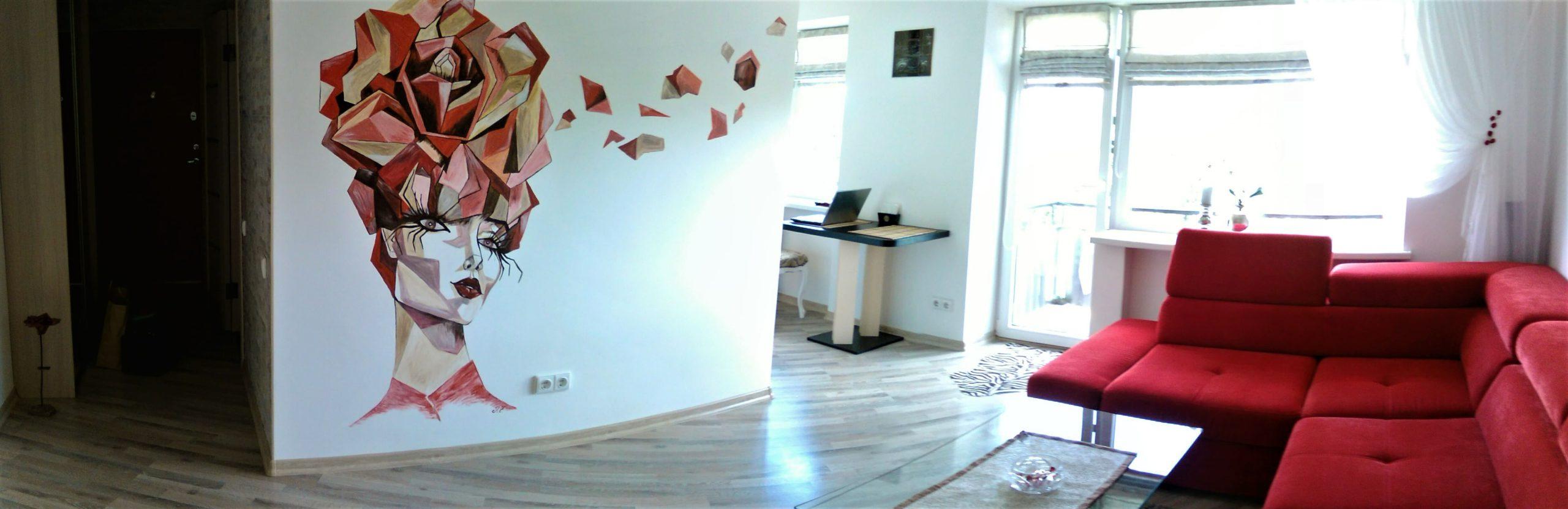 menine-kuryba-sienu-dekoravimas-ivairus-interjerai (6)