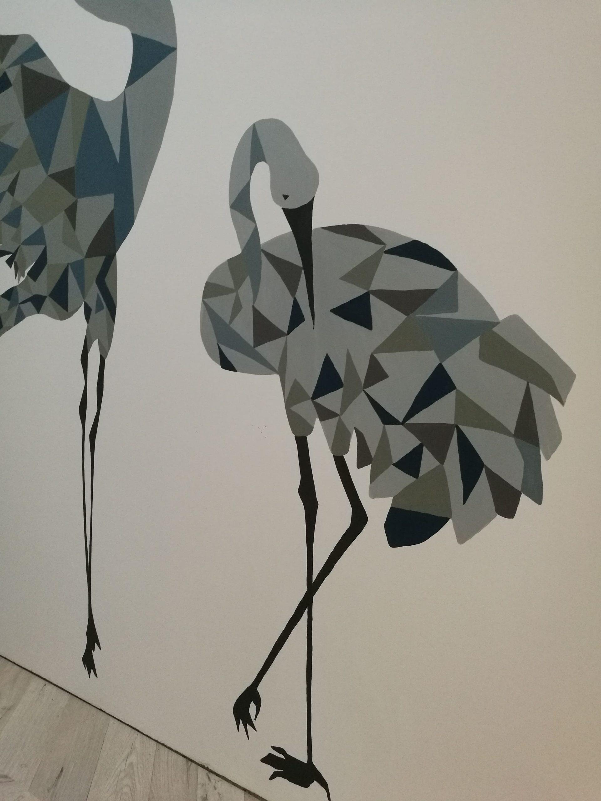 menine-kuryba-sienu-dekoravimas-ivairus-interjerai (8)