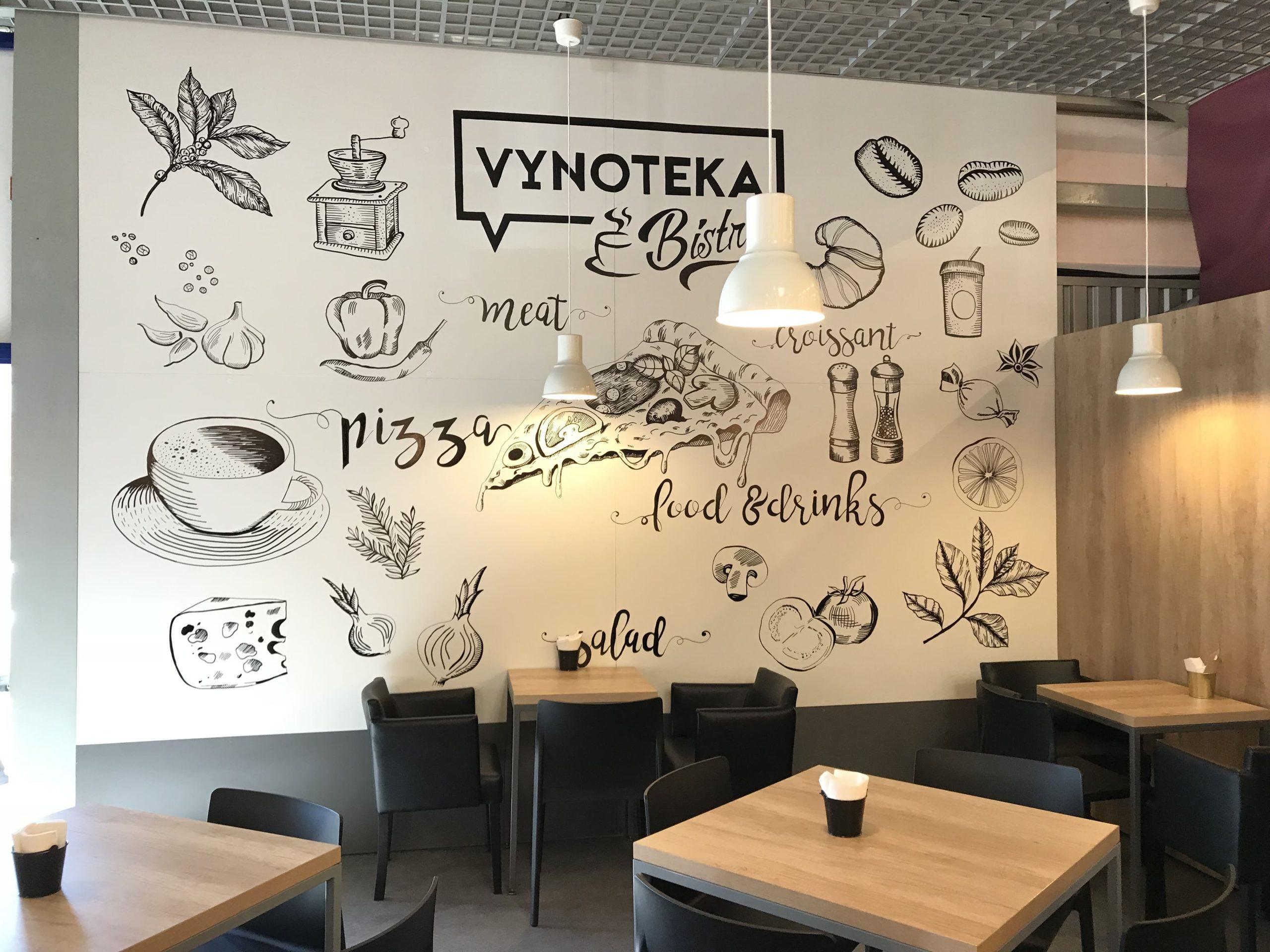 menine-kuryba-sienu-dekoravimas-kavines (1)
