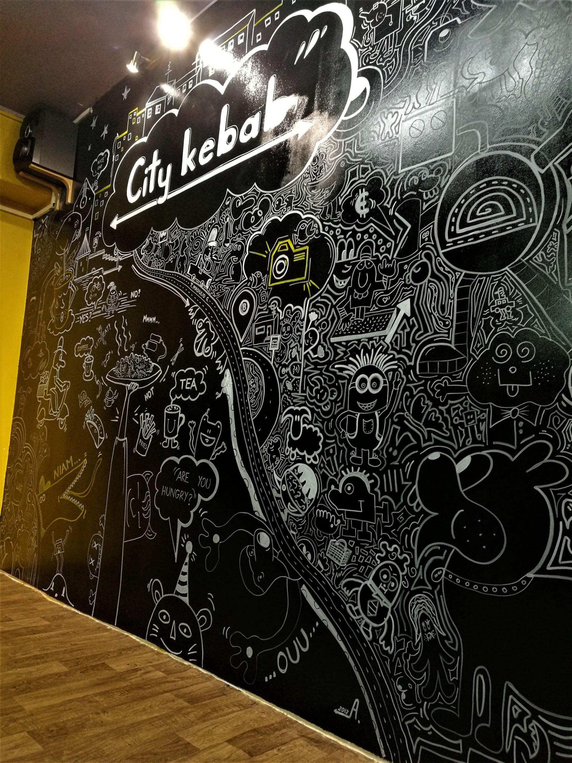 menine-kuryba-sienu-dekoravimas-kavines (2)
