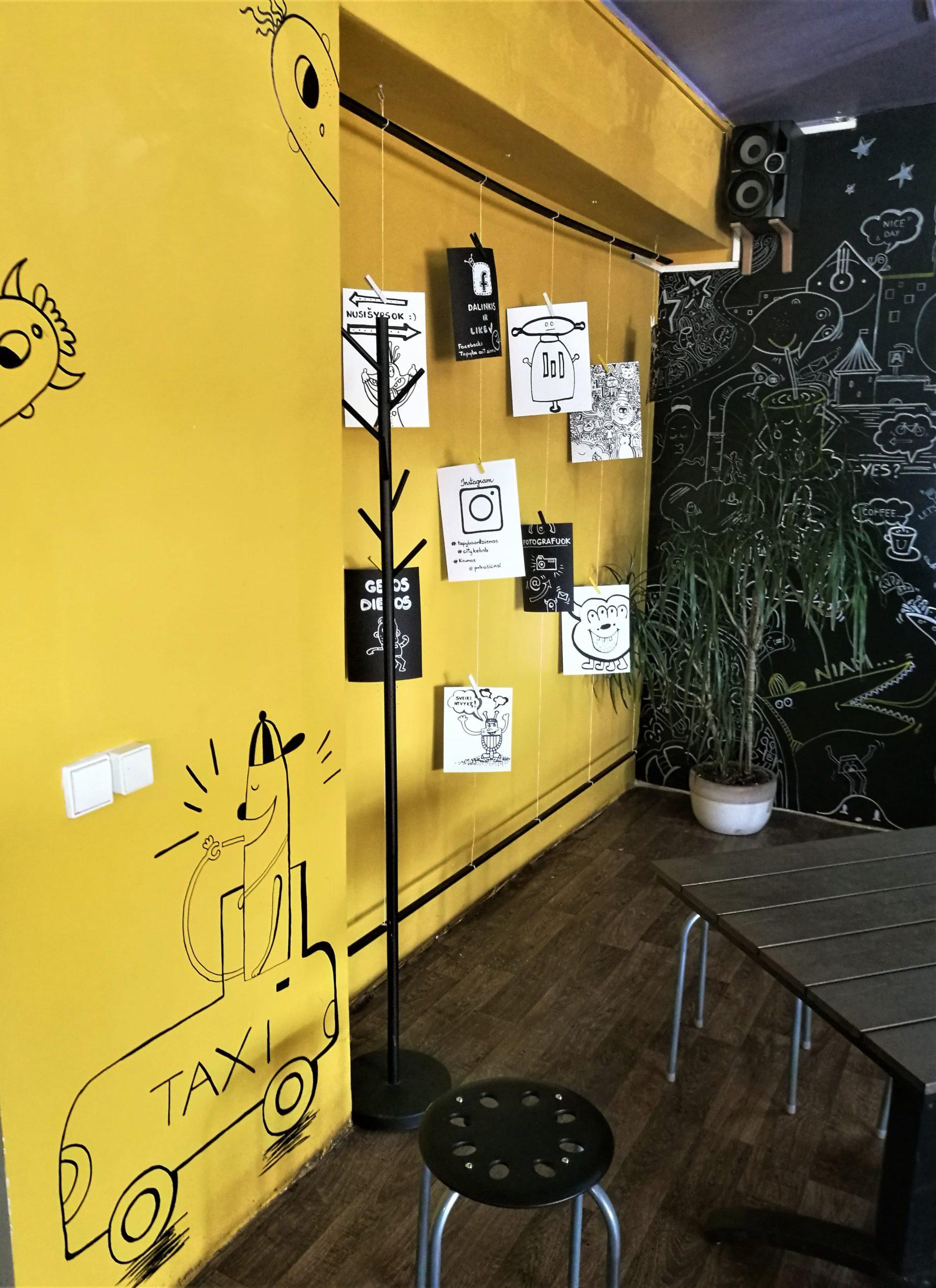menine-kuryba-sienu-dekoravimas-kavines (3)