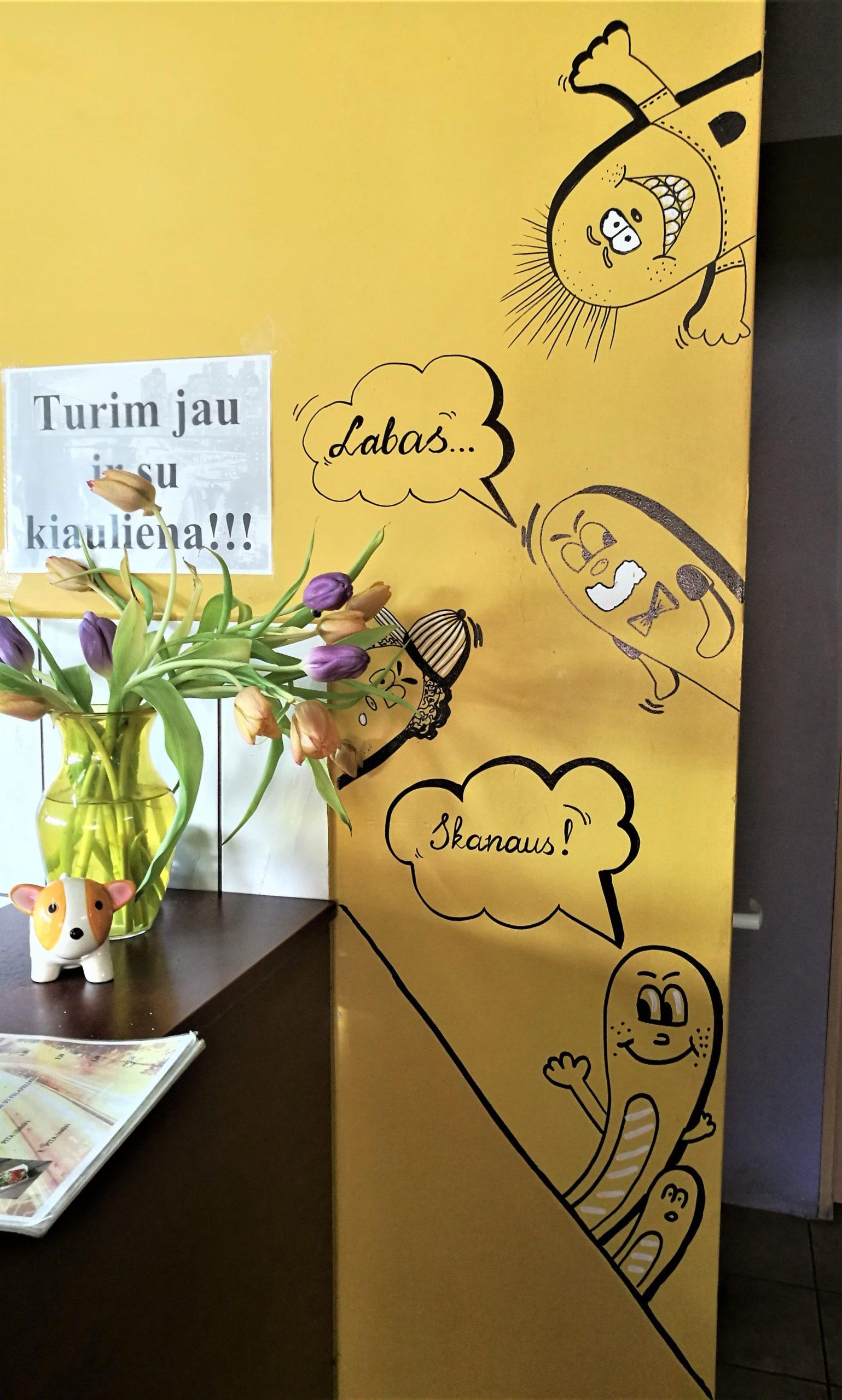 menine-kuryba-sienu-dekoravimas-kavines (5)