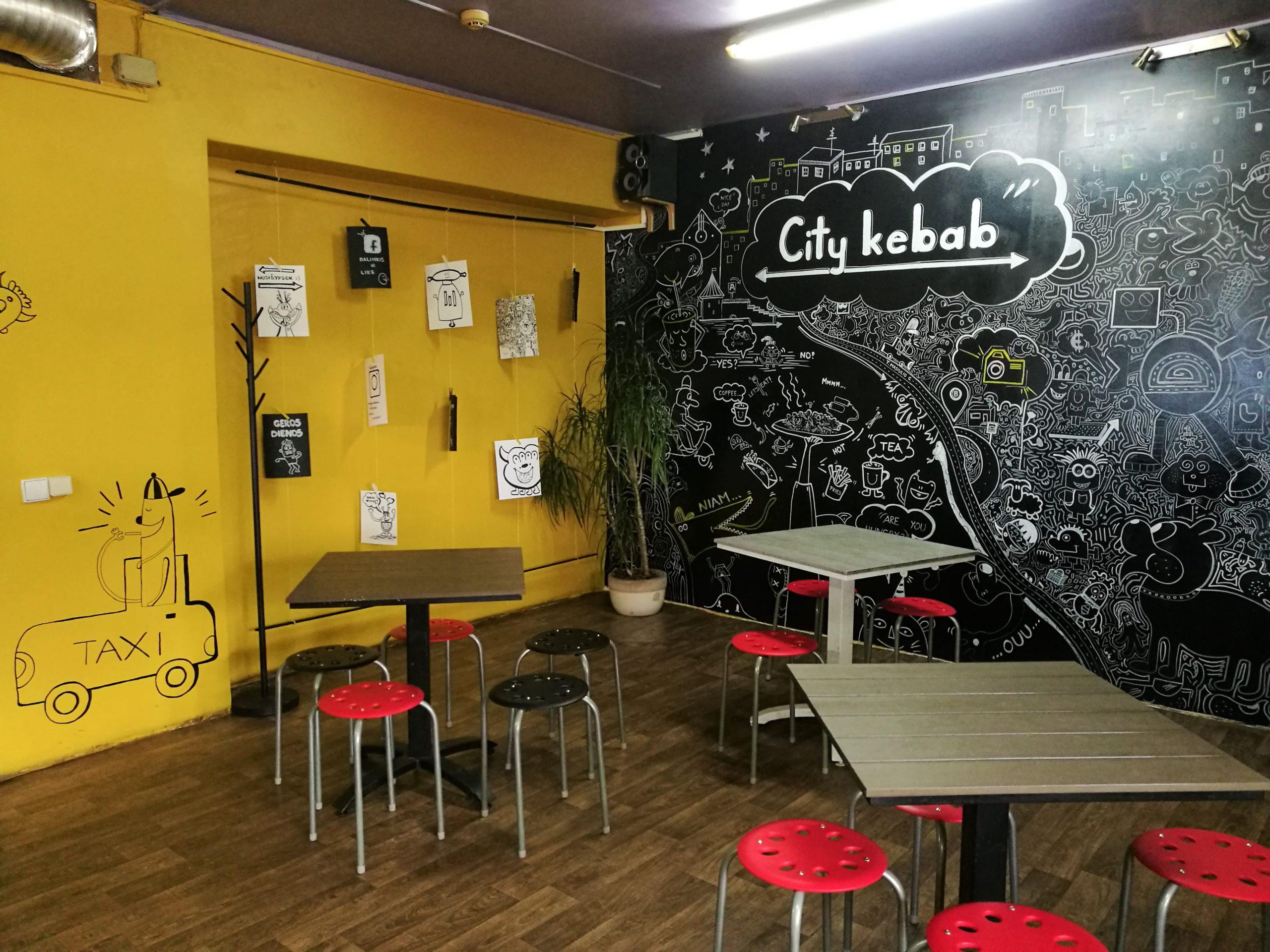menine-kuryba-sienu-dekoravimas-kavines (6)
