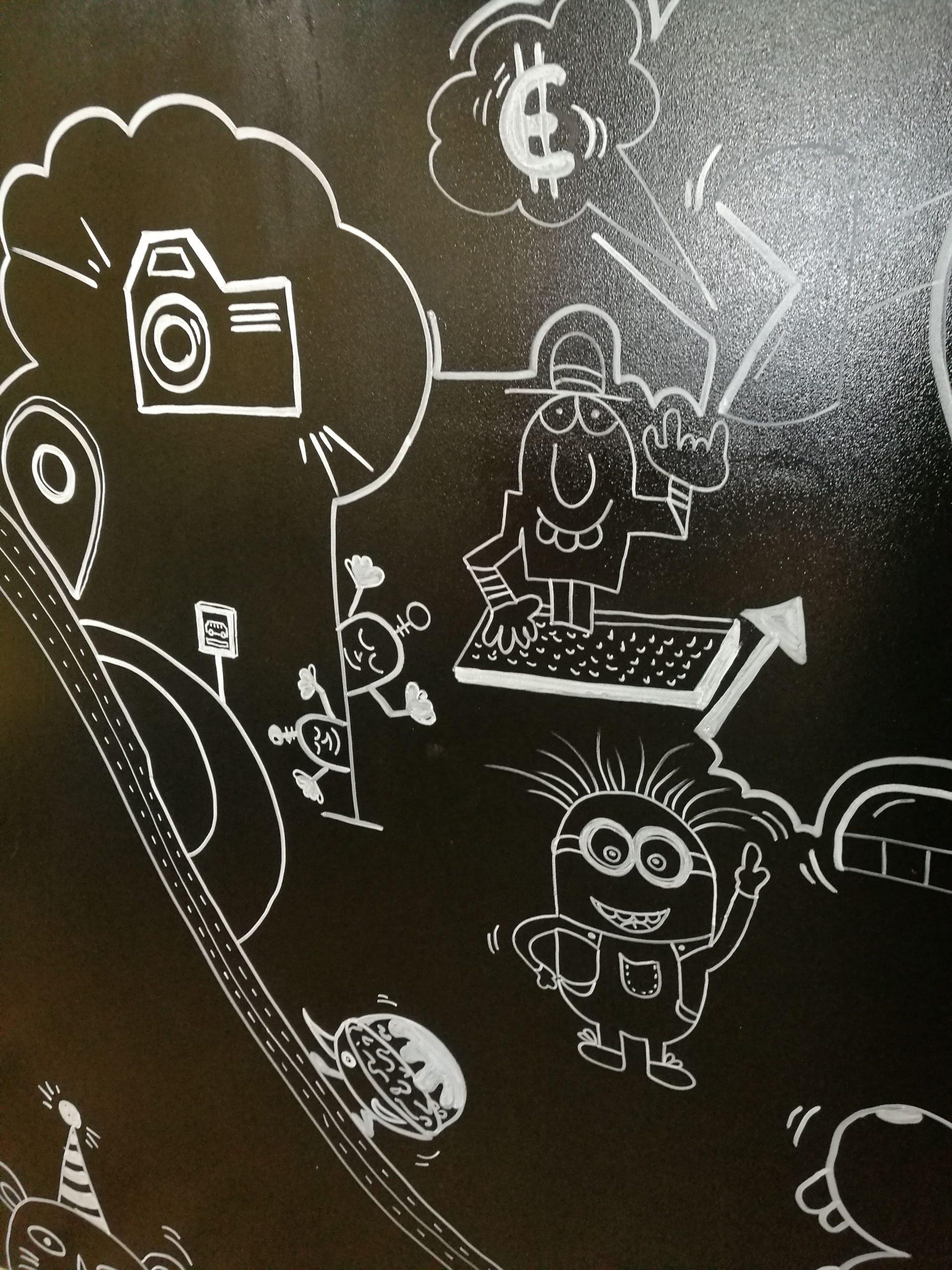 menine-kuryba-sienu-dekoravimas-kavines (8)