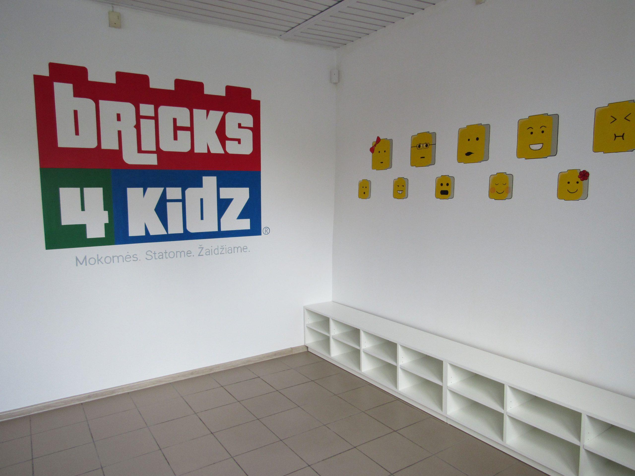 menine-kuryba-sienu-dekoravimas-ugdymo-istaigos (1)
