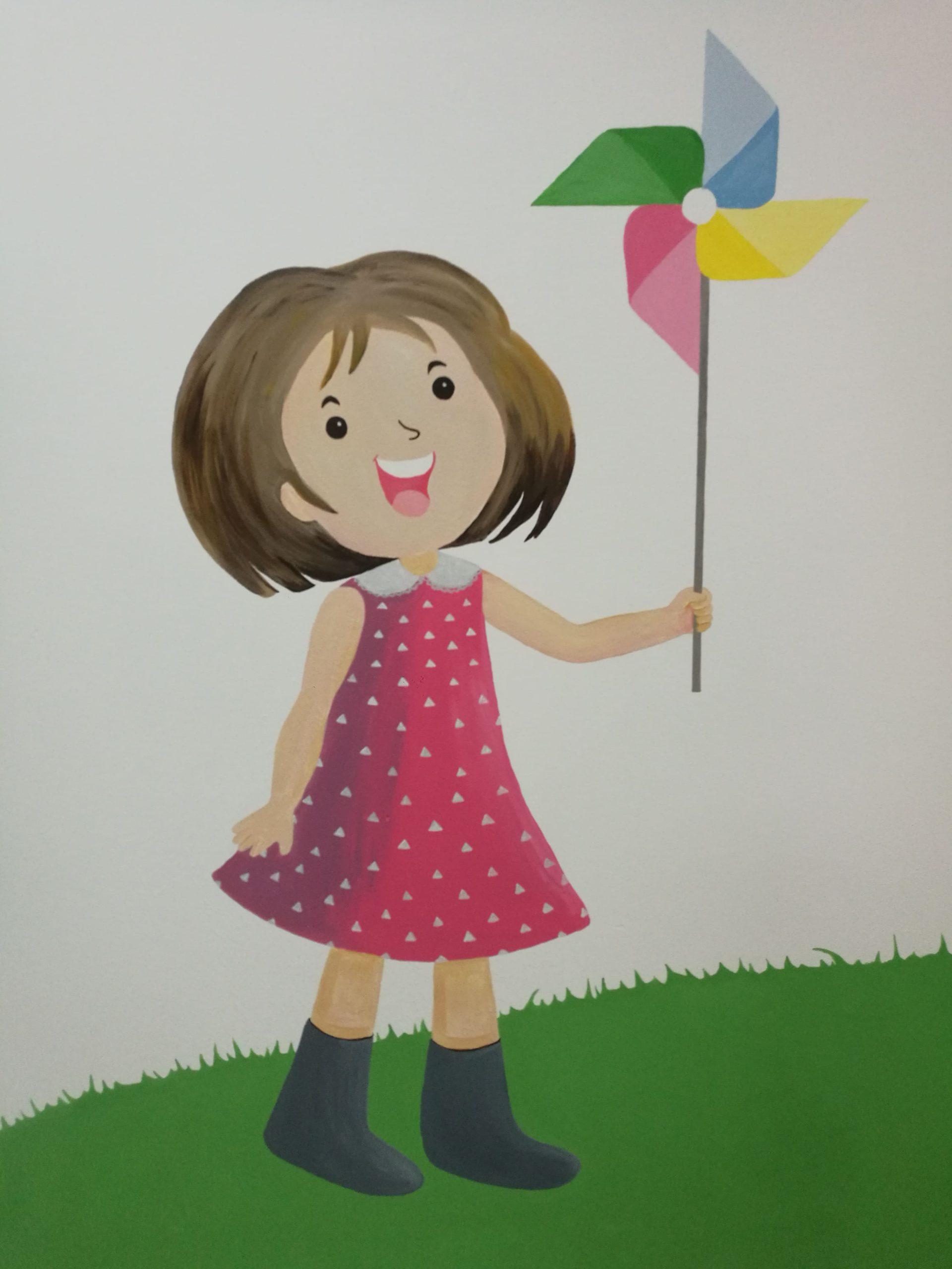 menine-kuryba-sienu-dekoravimas-ugdymo-istaigos (12)