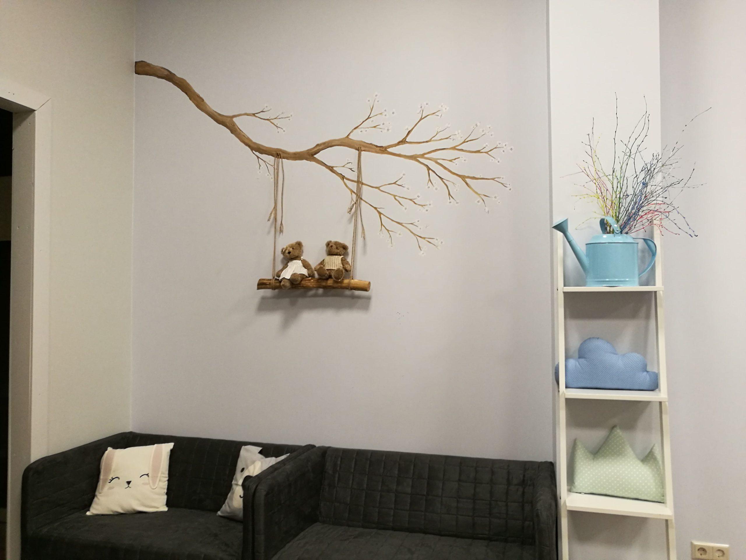 menine-kuryba-sienu-dekoravimas-ugdymo-istaigos (17)